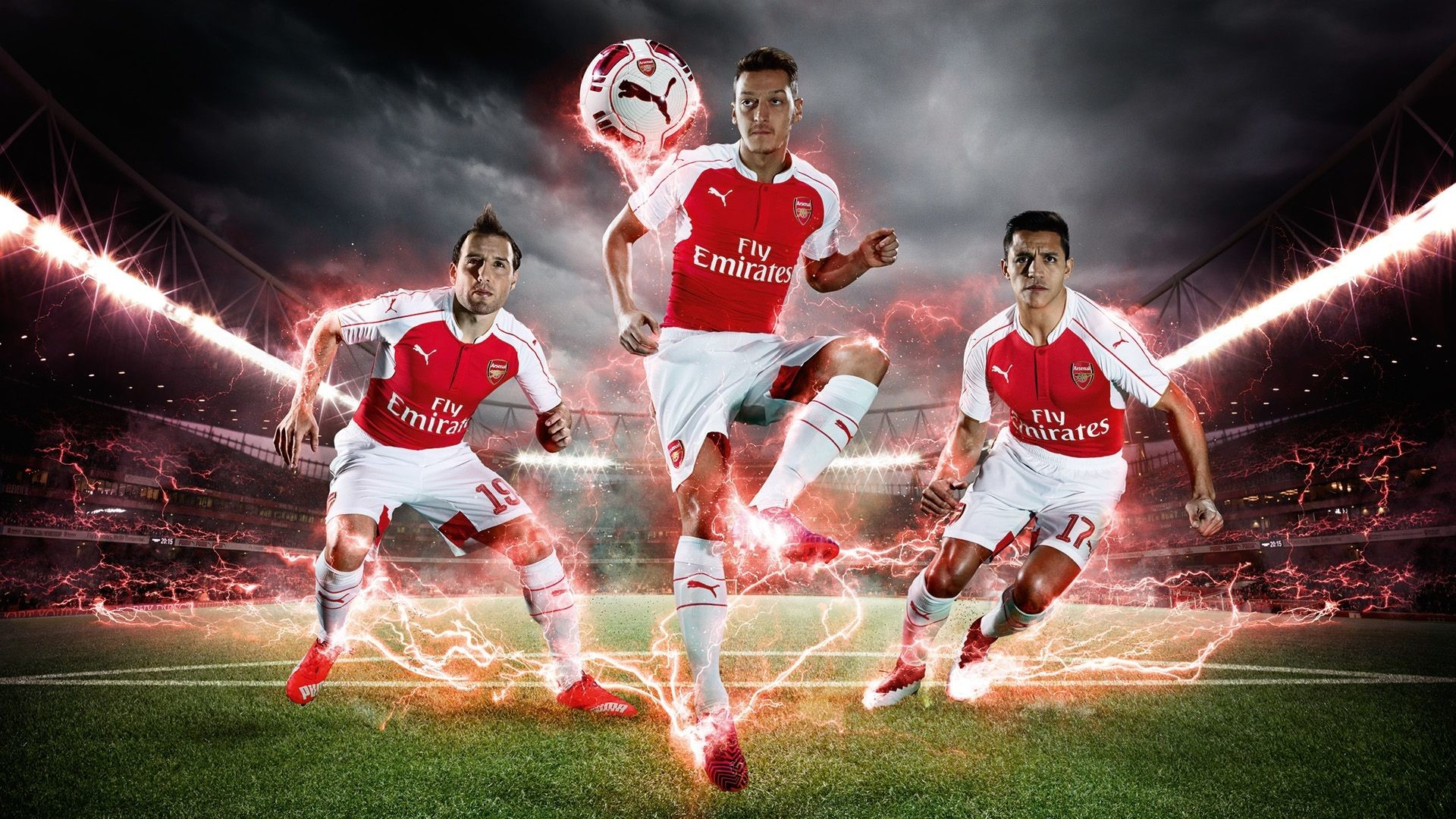 """Search Results for """"arsenal wallpaper hd – Adorable Wallpapers"""