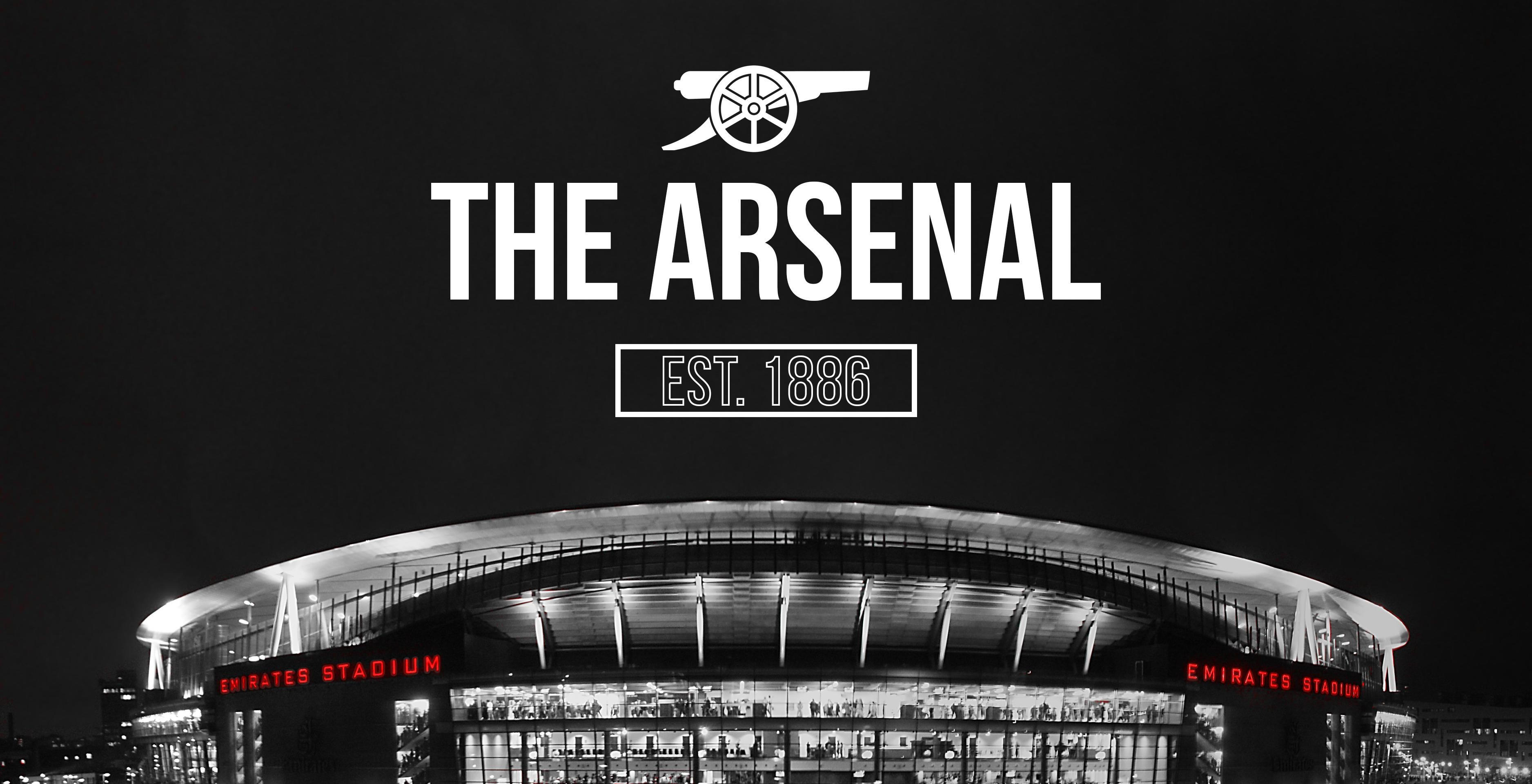 … The Best Reddit Arsenal Beautiful Football HD Wallpapers Free Download  . You Can Also Upload And