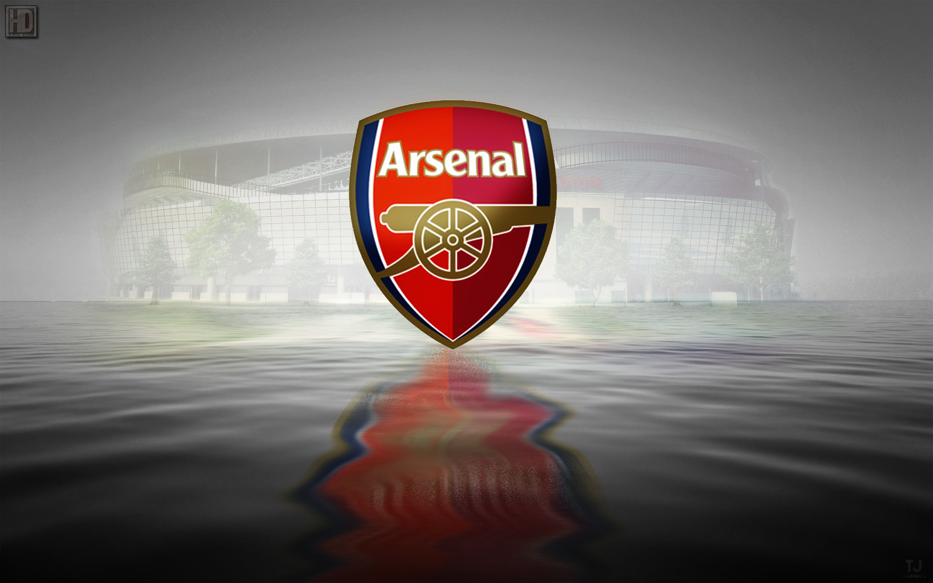 … Perfect Arsenal Wallpaper Full HD Wallpapers 1080p Free Download For Pc  Wallpapers 4K HD Football Wallpapers