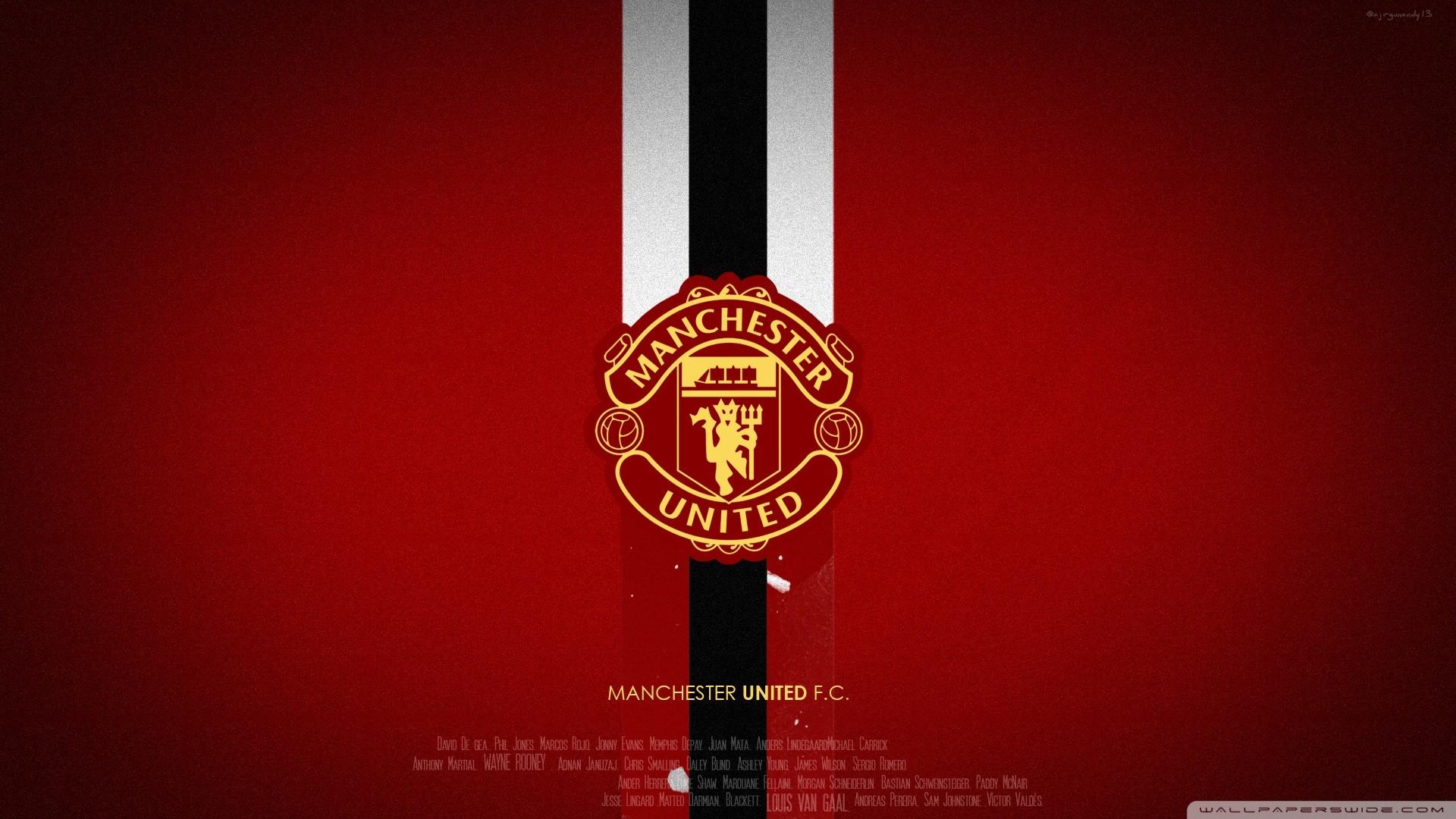 … manchester united wallpaper 1080p the best football hd …