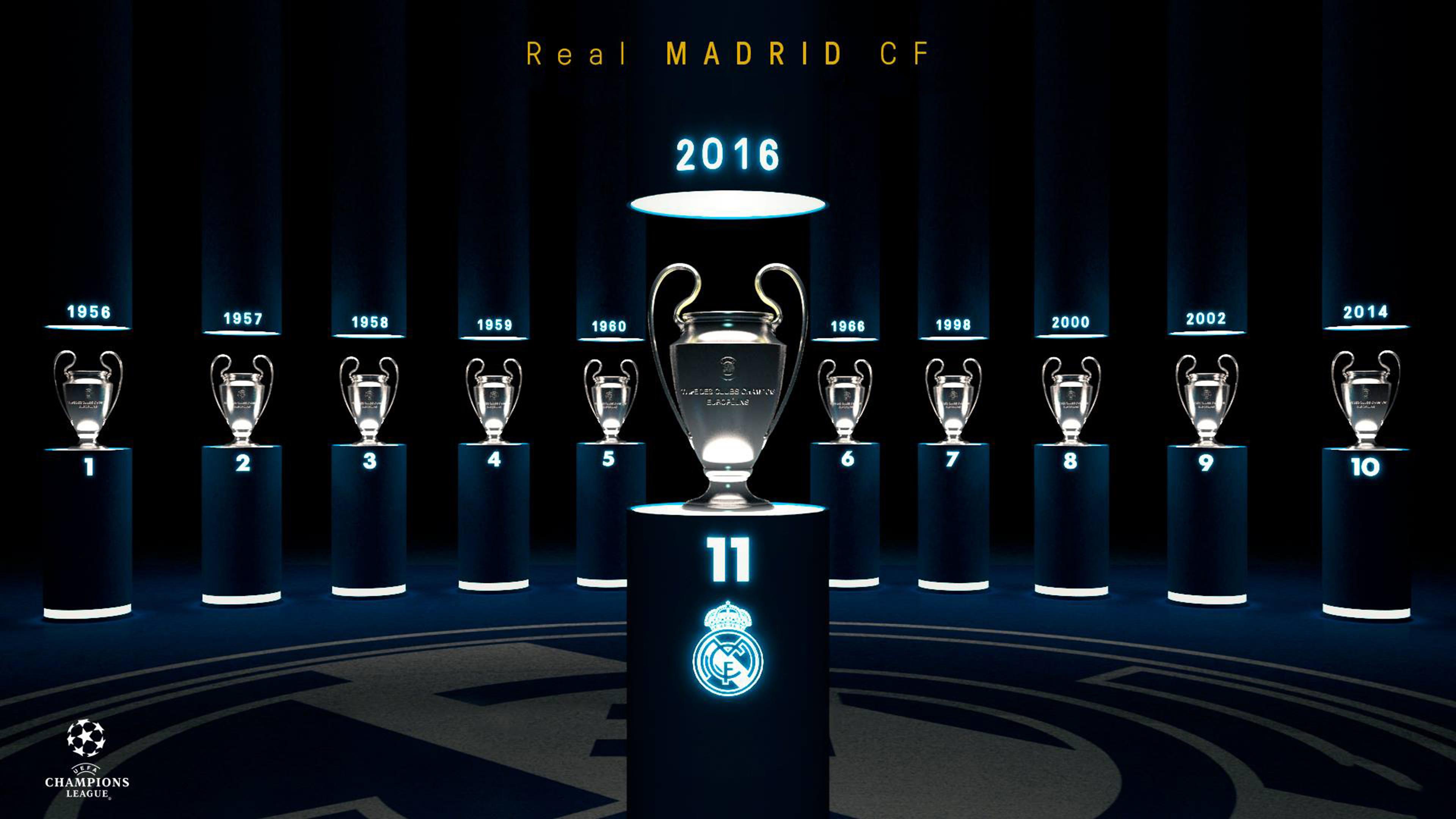 Real Madrid Logo · HD Wallpaper | Background ID:706540