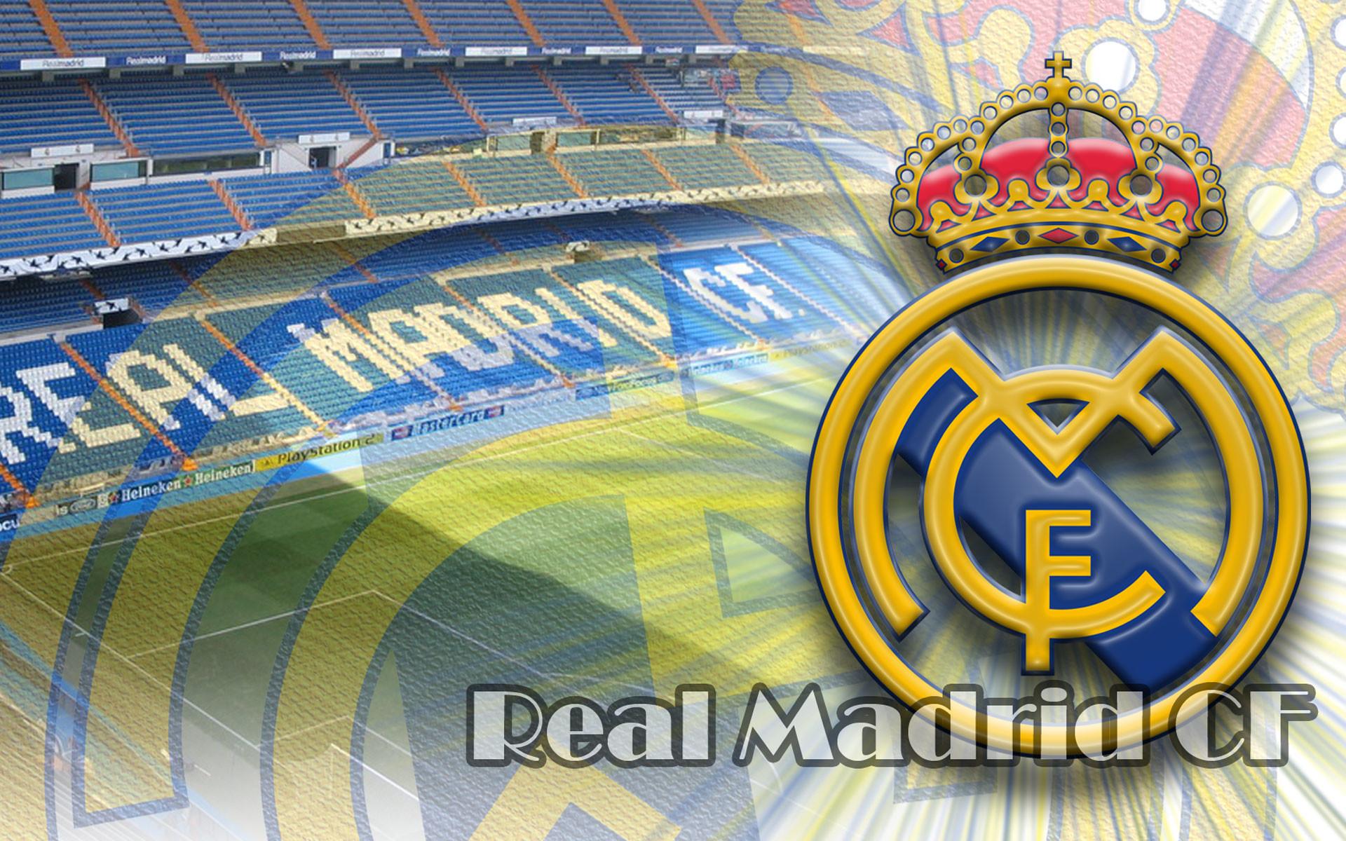 73 Real Madrid