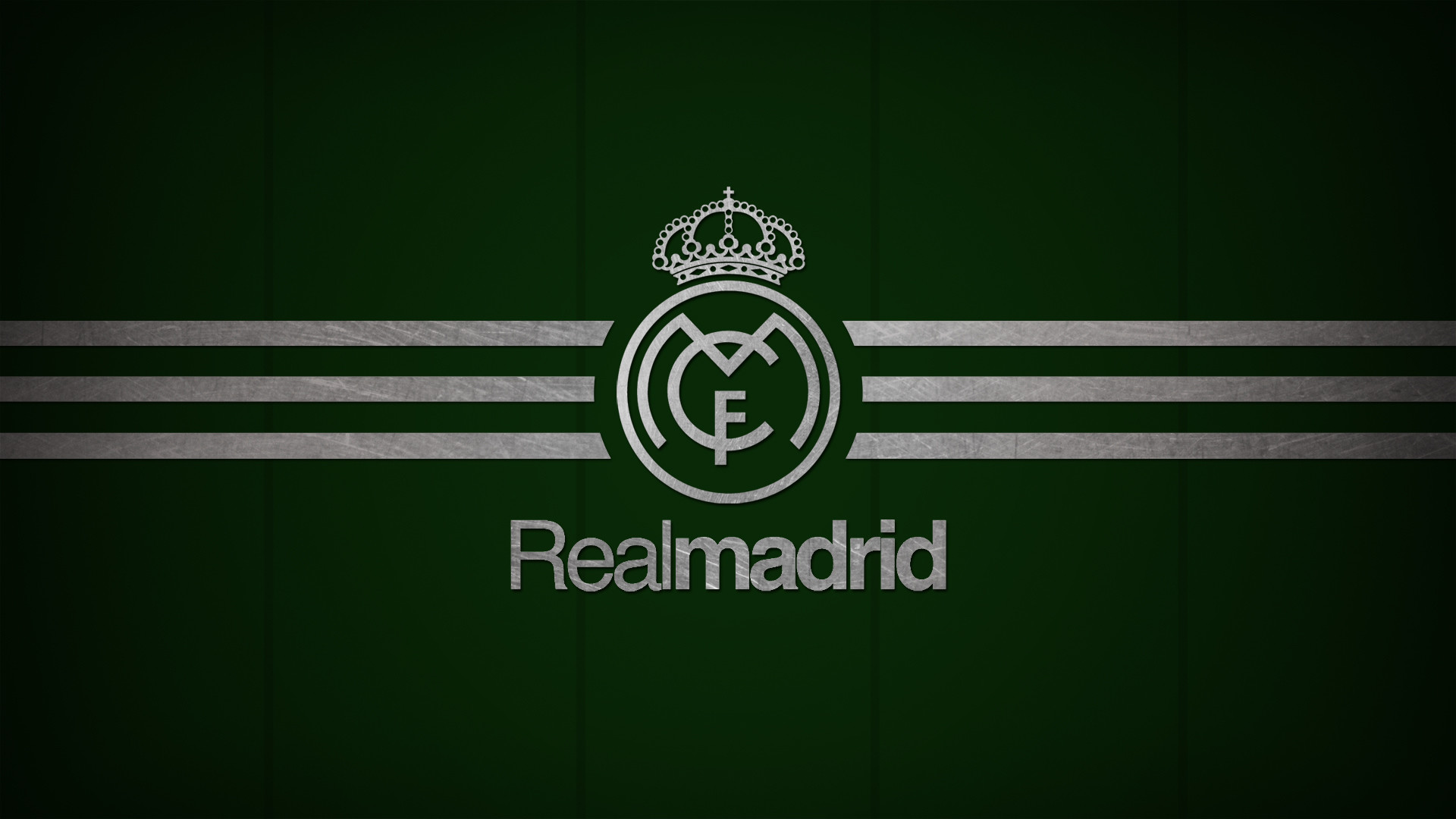 Real Madrid Size Wallpapers 1920×1080 Wallpaper with .