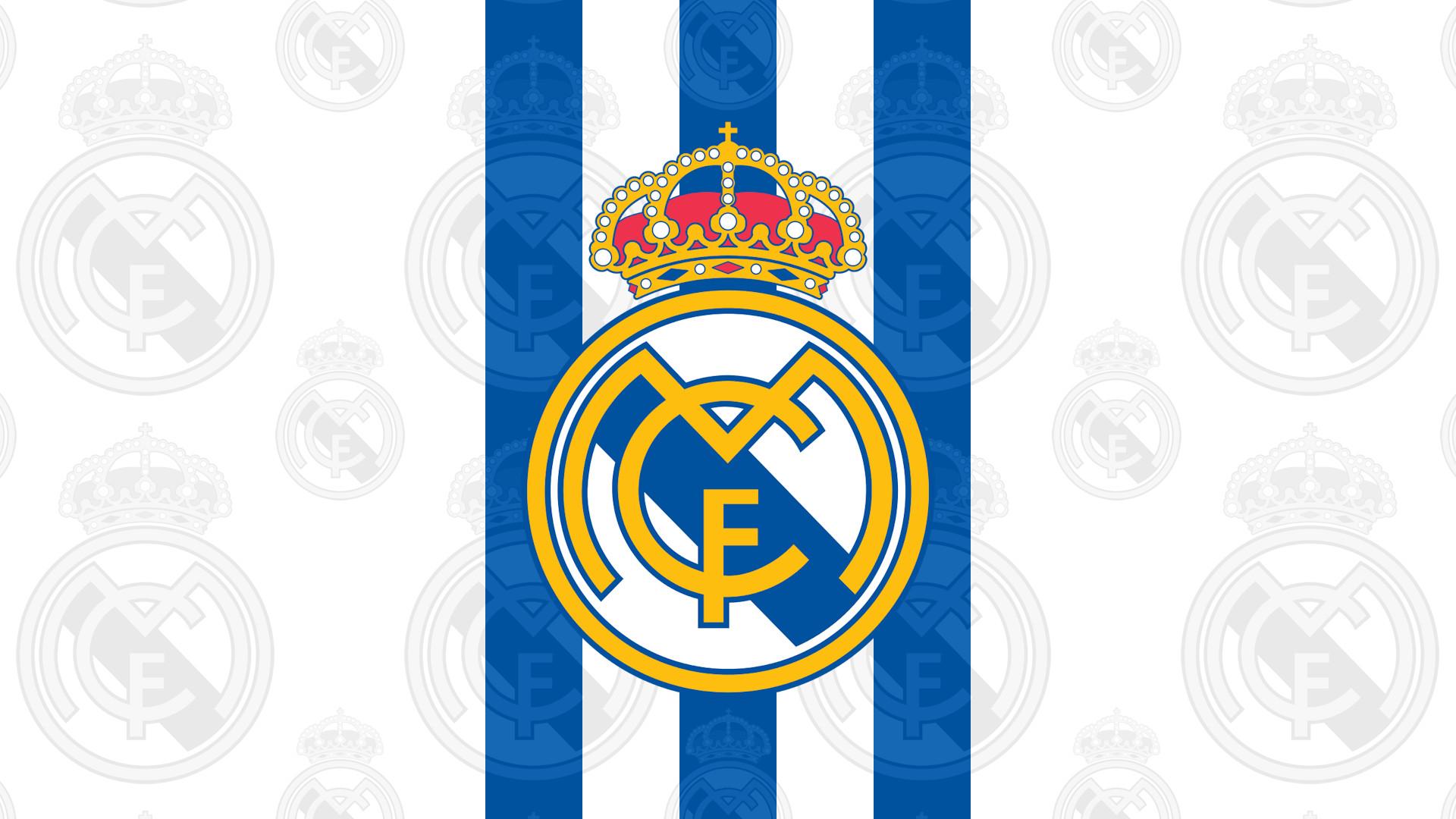 Download Wallpaper Real Madrid Bergerak Gallery | Images Wallpapers |  Pinterest | Real madrid and Wallpaper