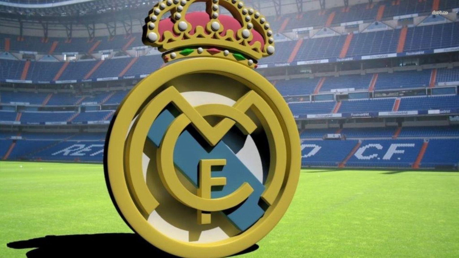 21026-real-madrid-1920×1080-sport-wallpaper Real Madrid wallpaper .
