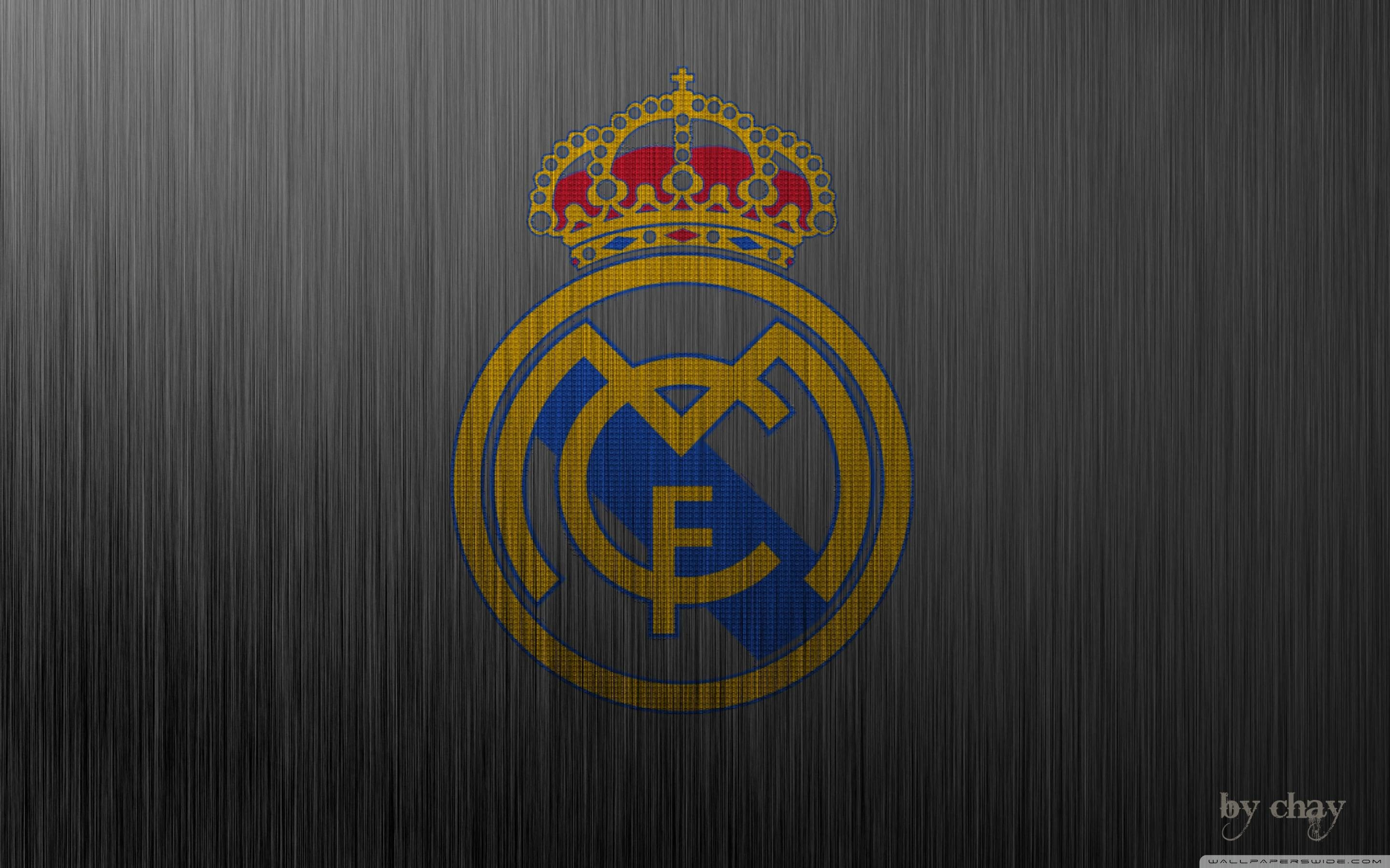 Real Madrid Logo Wallpapers – Full HD wallpaper search