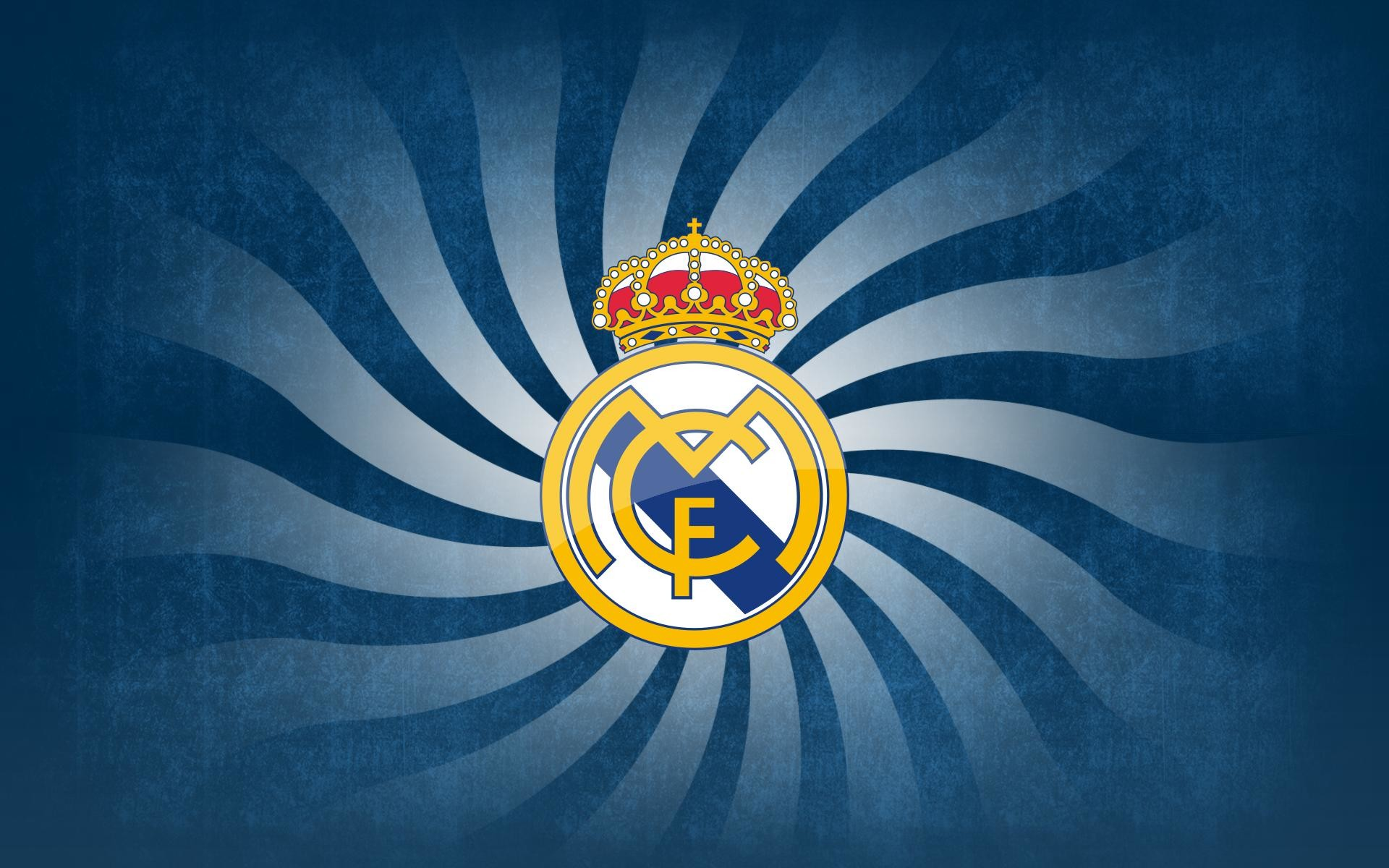 Real Madrid Wallpaper 2012 For Iphone