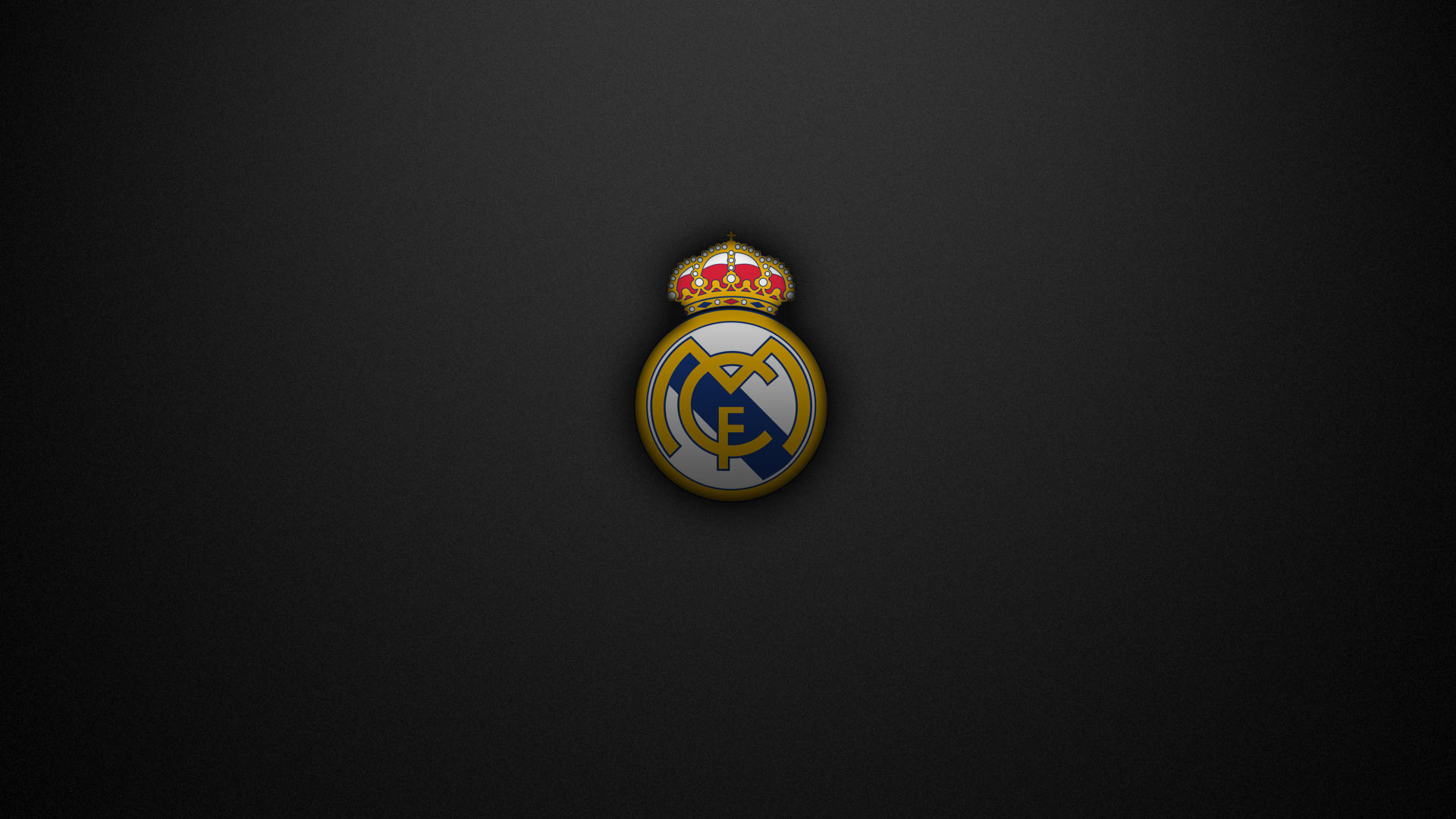 Soccer | Full HD Wallpapers, download 1080p desktop backgrounds