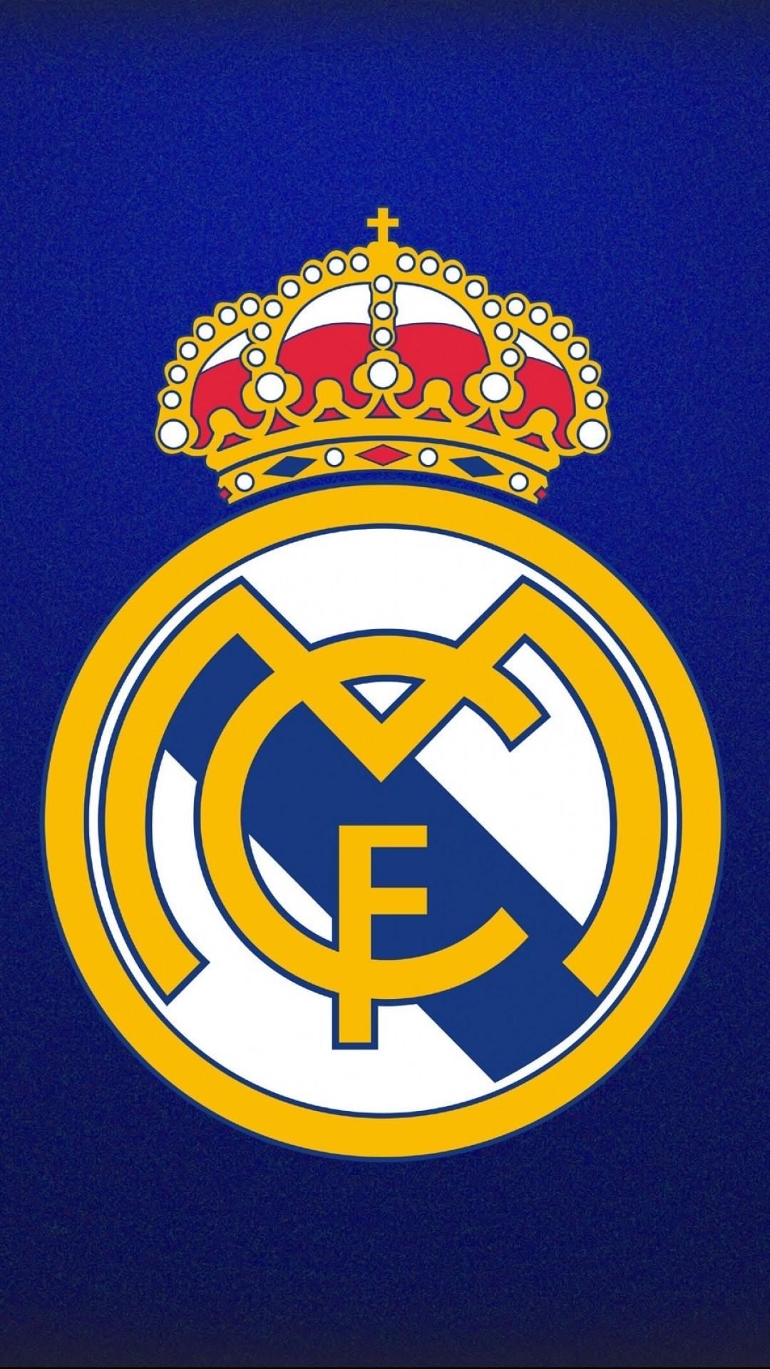 Real Madrid iPhone Wallpaper 1920×1200 Image Real Madrid Wallpapers (50  Wallpapers) | Adorable Wallpapers | Desktop | Pinterest | Real madrid  wallpapers, …