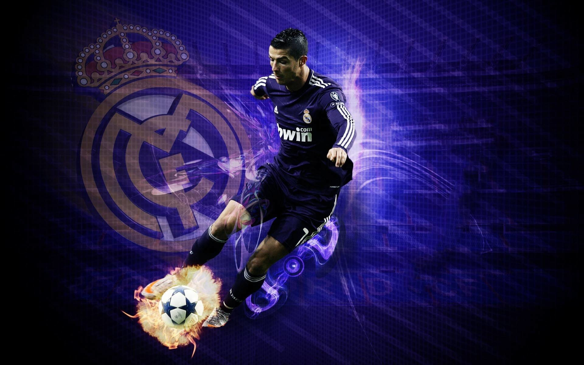 … Most Popular Cool Real Madrid Wallpapers Download Free Football Mobile  Wallpapers For Cell Phones Cool Real