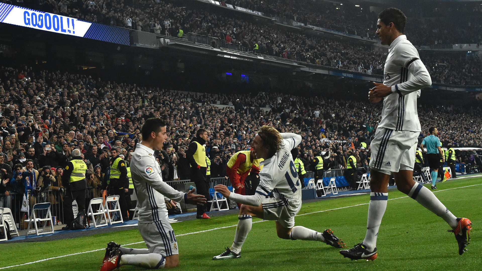 Real Madrid Wallpaper Latest Photos #54kzt181