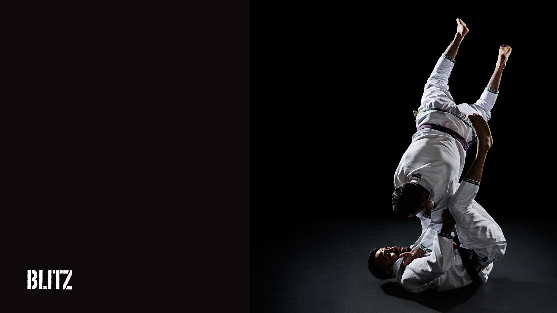 wallpaper, Muay Thai wallpaper, Kung Fu wallpaper and Judo wallpaper .