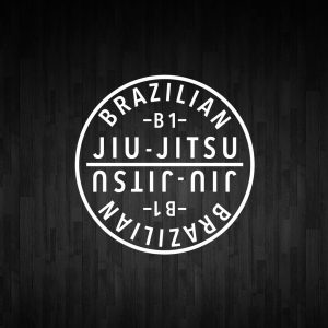 Bjj Wallpaper Desktop