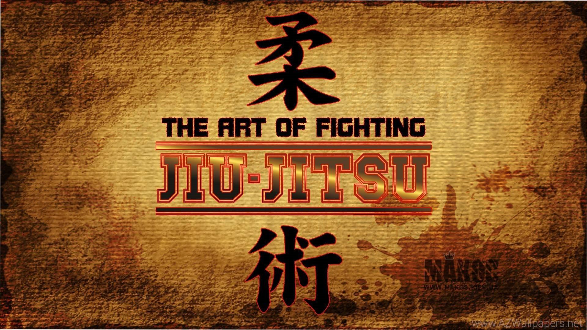 Brazilian Jiu Jitsu Quotes. QuotesGram