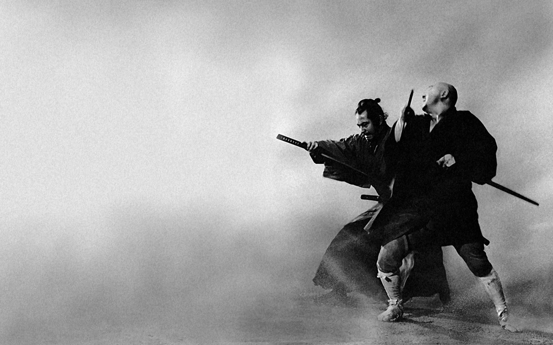 samurai wallpaper   Martial Arts (Aikido, Muay Thai, Karate, BJJ, etc.)    Pinterest   Samurai, Toshiro mifune and Martial