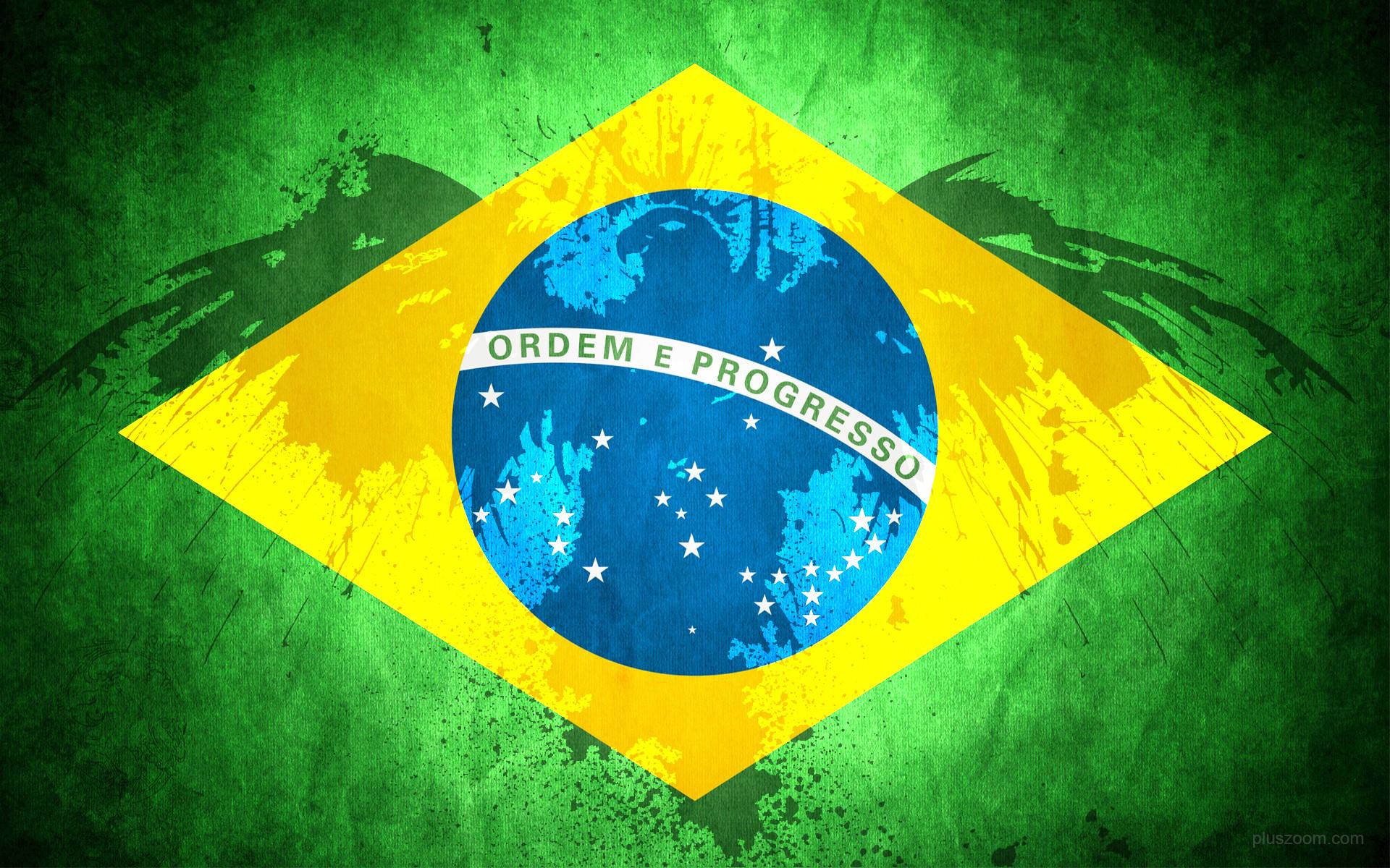 By Kyra Sam PC.28: Brazil Photos