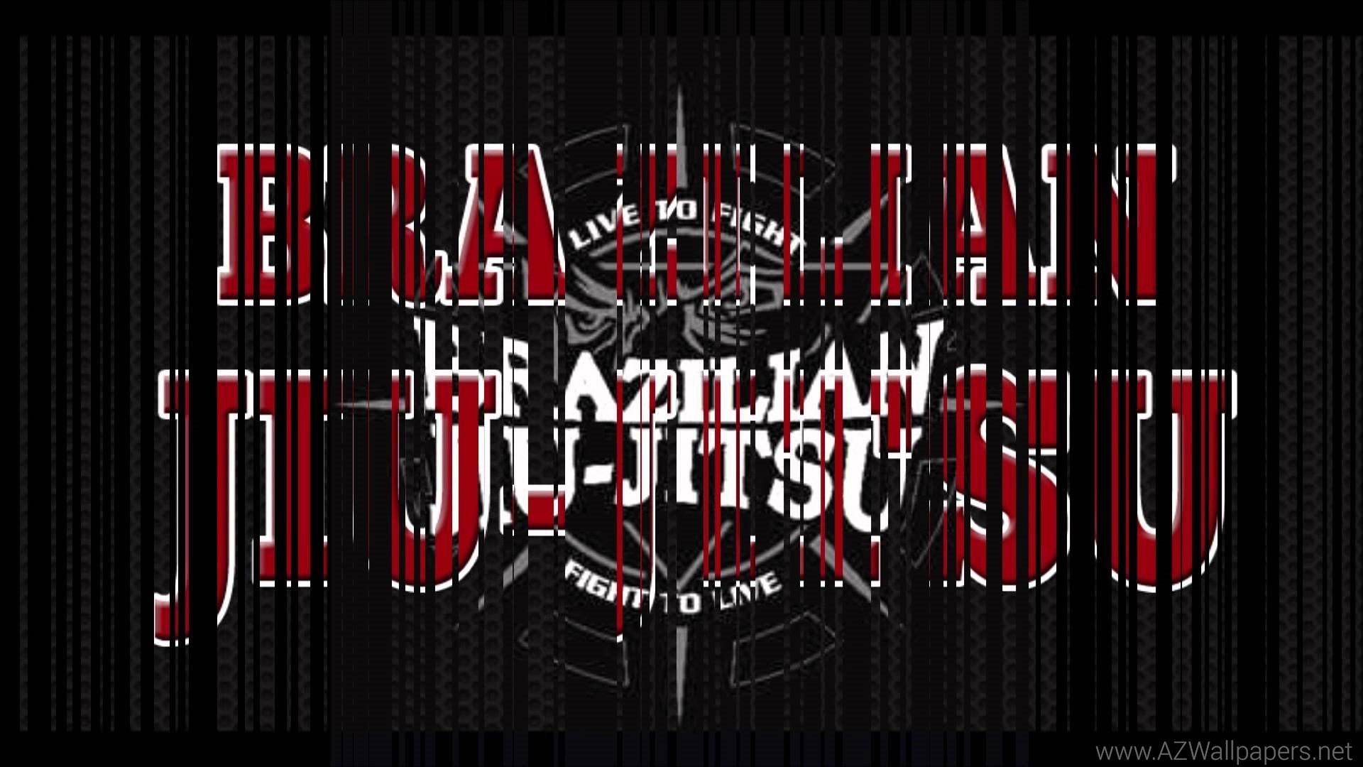 Jiu Jitsu Arte Suave ( Vai Finaliza ) YouTube