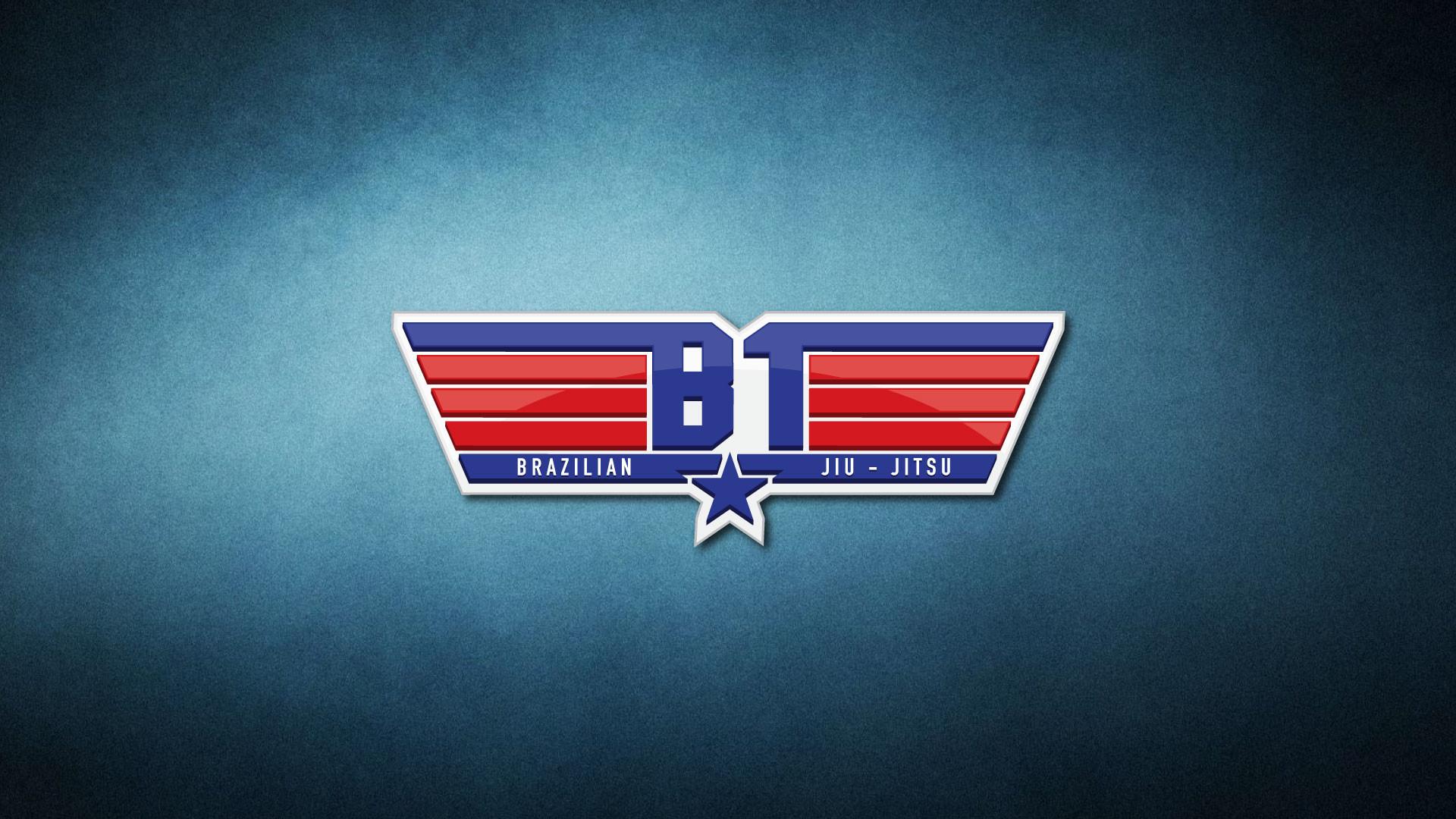 B1 TOP GUN WALLPAPER
