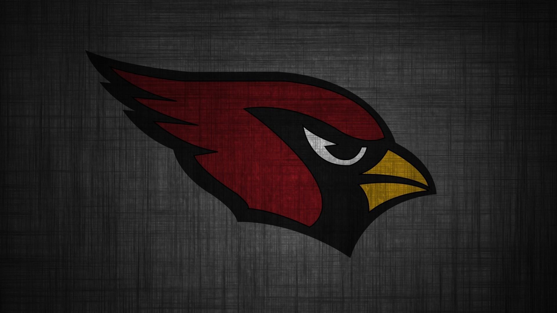 11 Hd Arizona Cardinals Wallpapers Hdwallsource Com