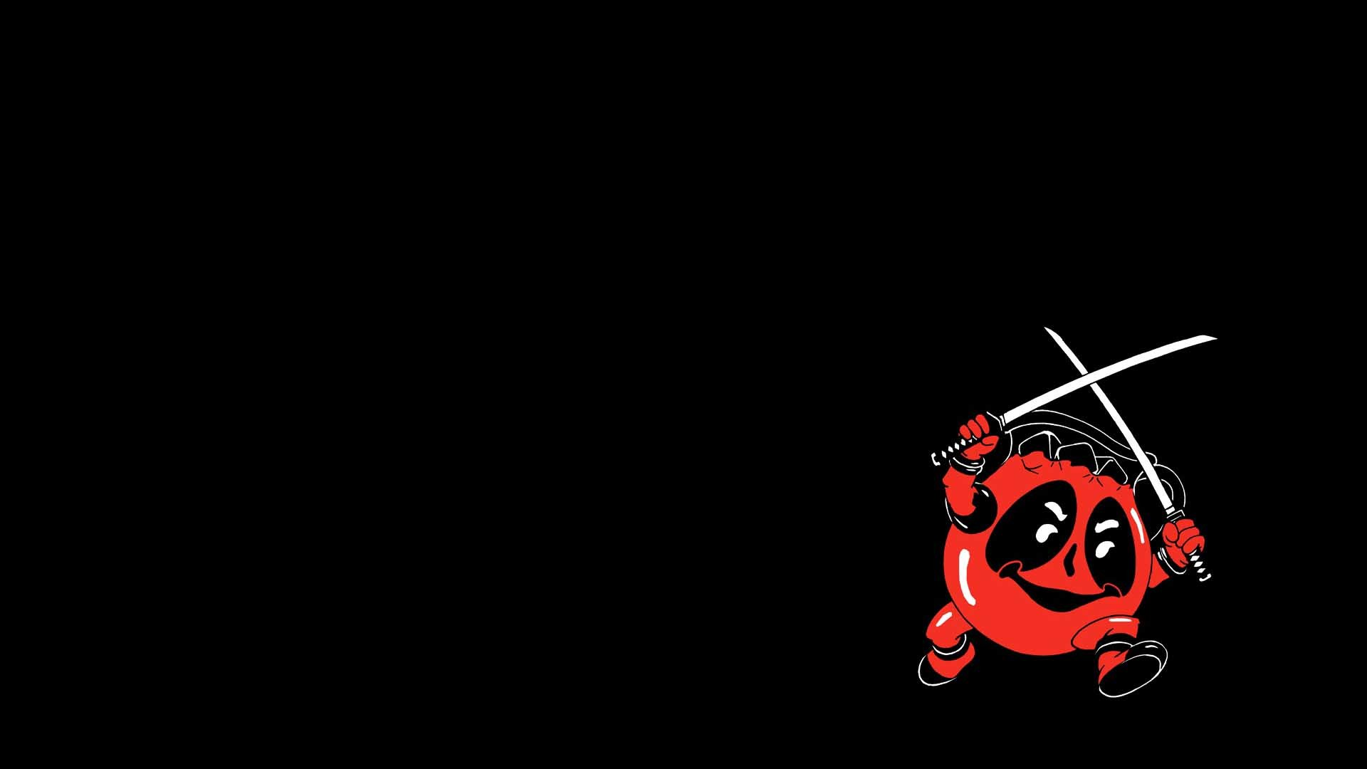 amazing cool deadpool wallpapers hd download free with fun wallpaper.