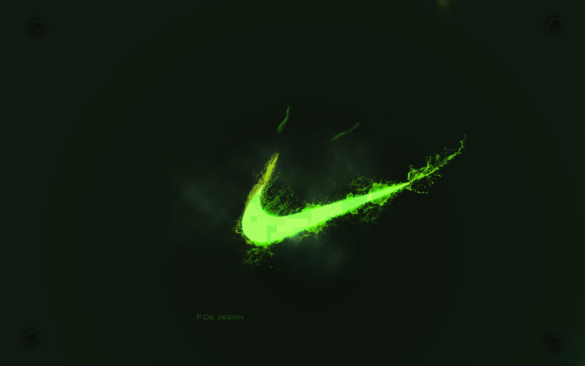 Nike HD Wallpapers – Wallpaper Cave