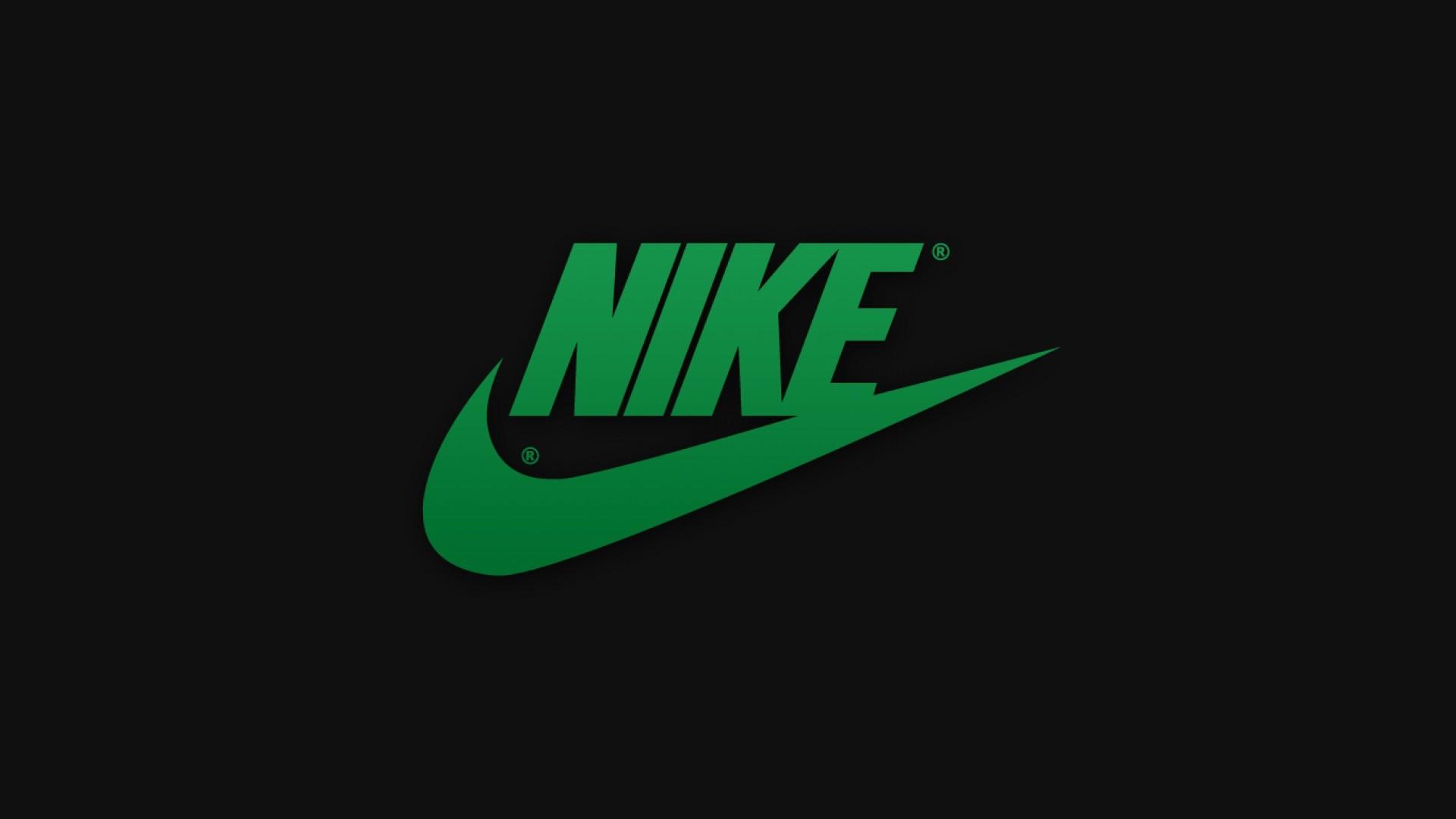 Nike Logo HD Wallpapers: Find best latest Nike Logo HD Wallpapers for your  PC desktop