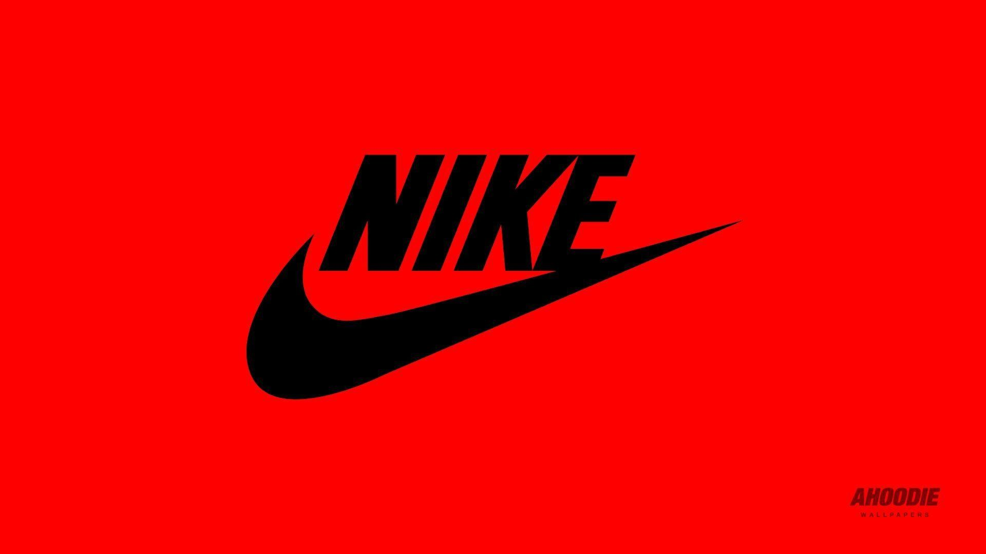 Wallpapers For > Cool Nike Logo Wallpaper Hd