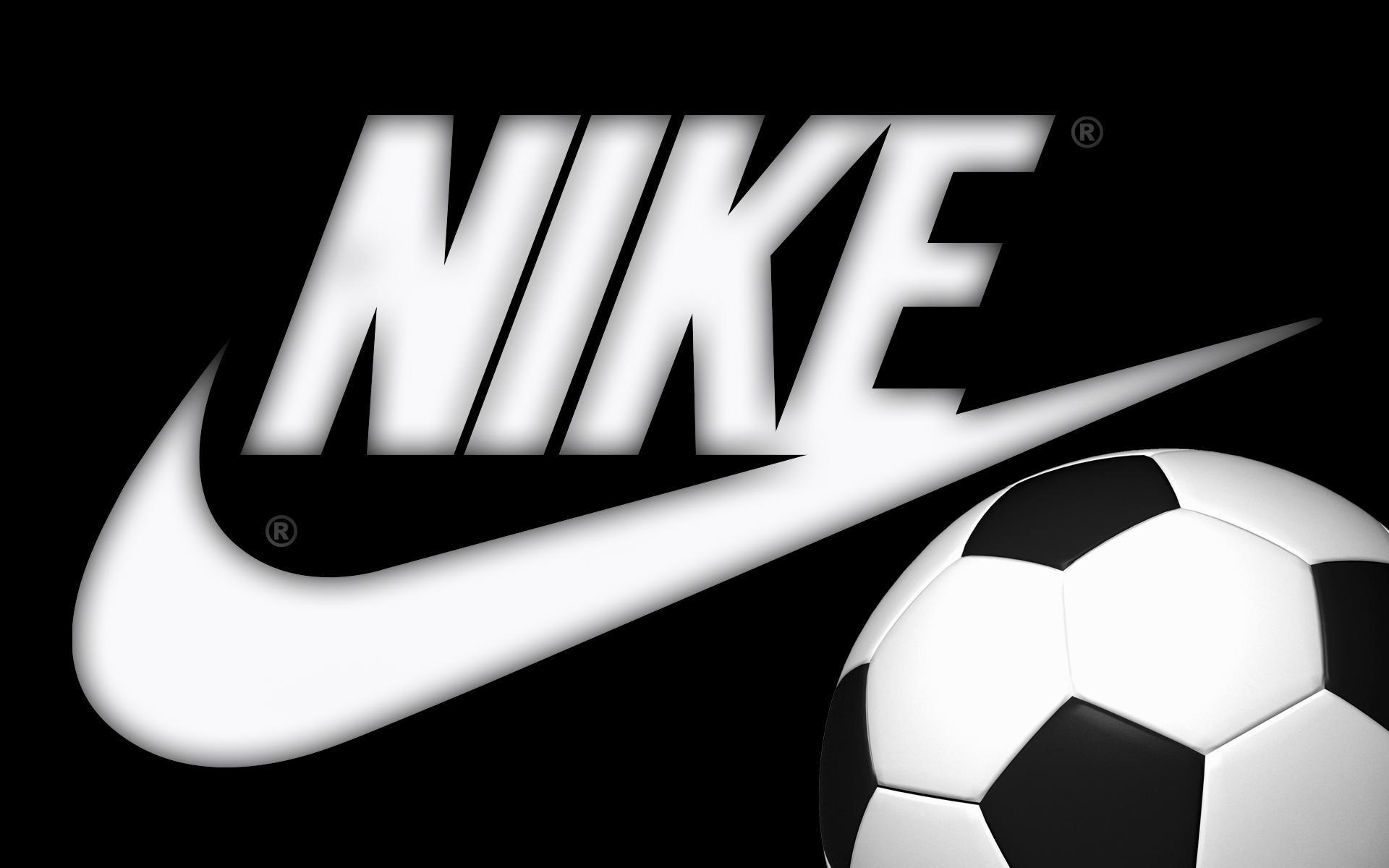 Nike-goods-sports-logo-symbol-photos-1920×1200