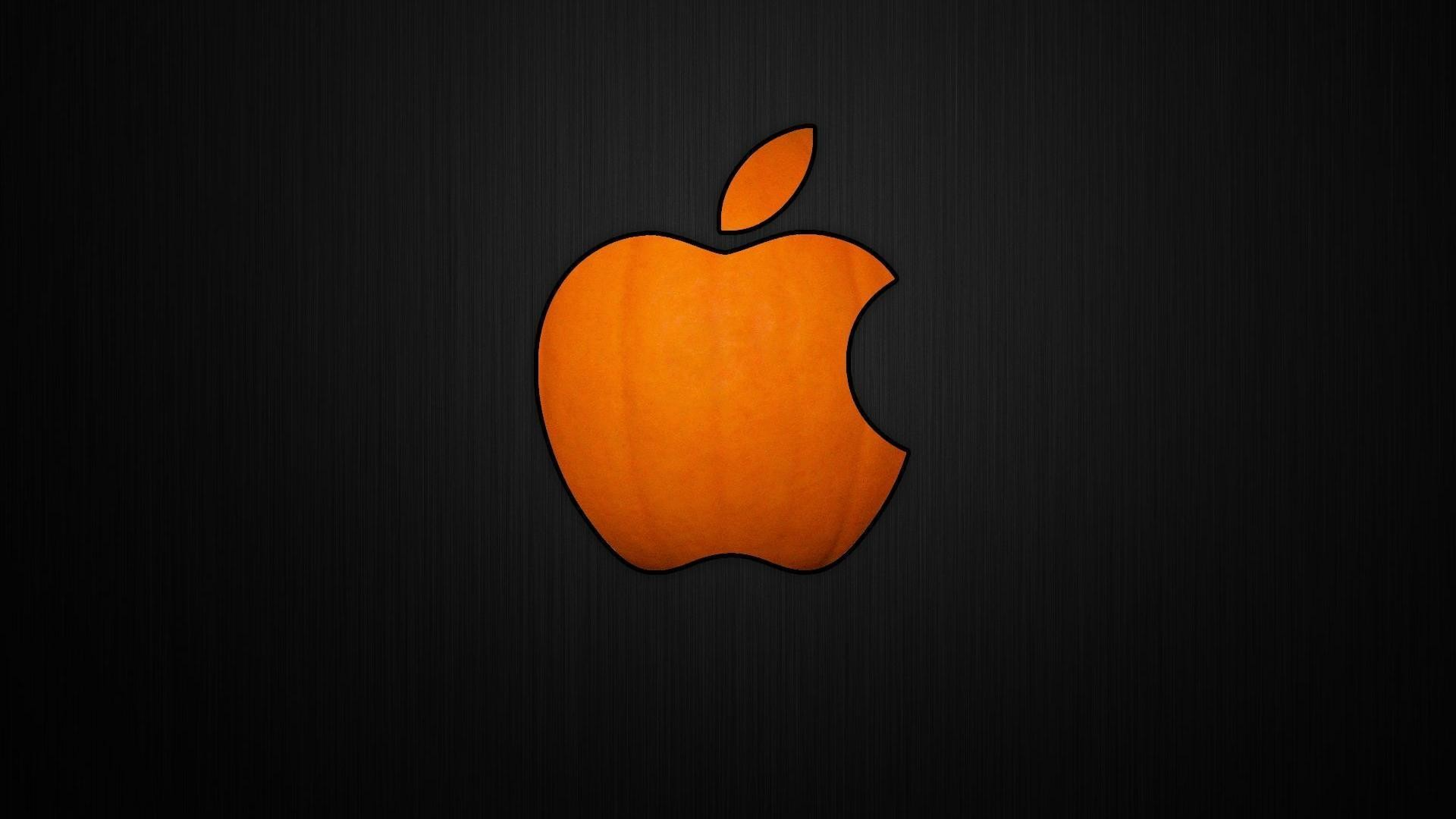 Images For > Cool Logos Wallpapers Hd