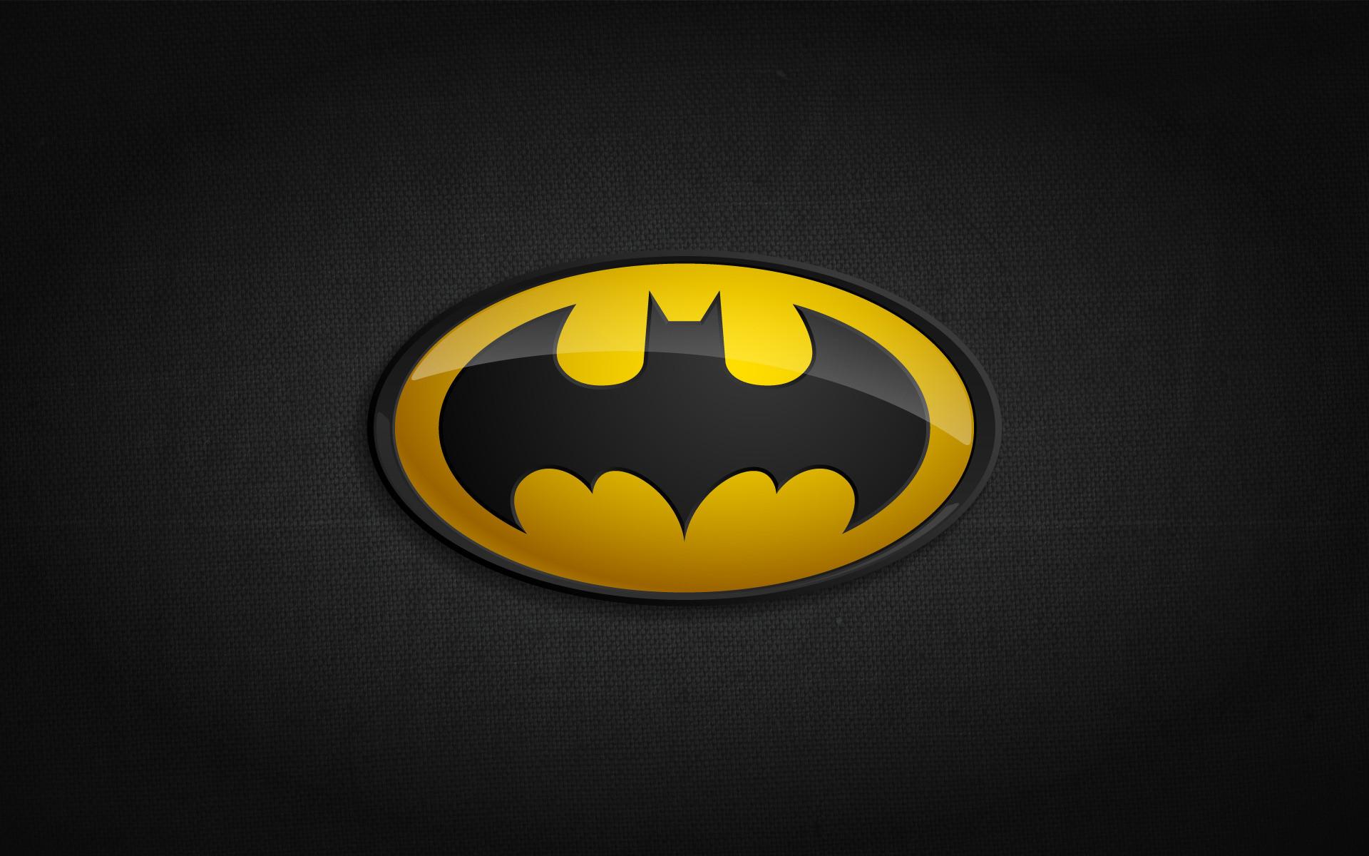 Falcons Wallpaper. 1280×1024. Batman Logo