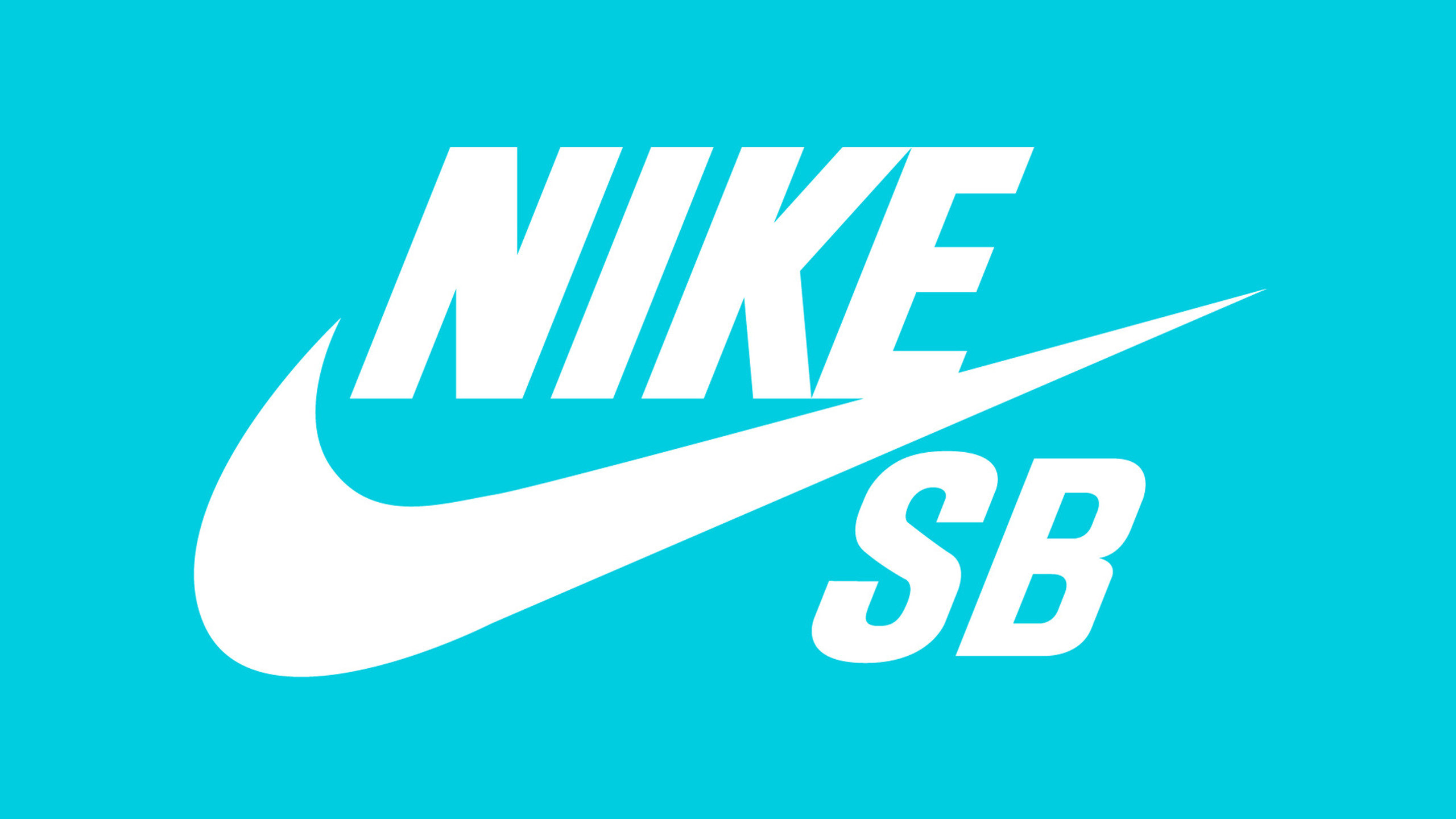 best images about Nike Wallpapers on Pinterest It is day