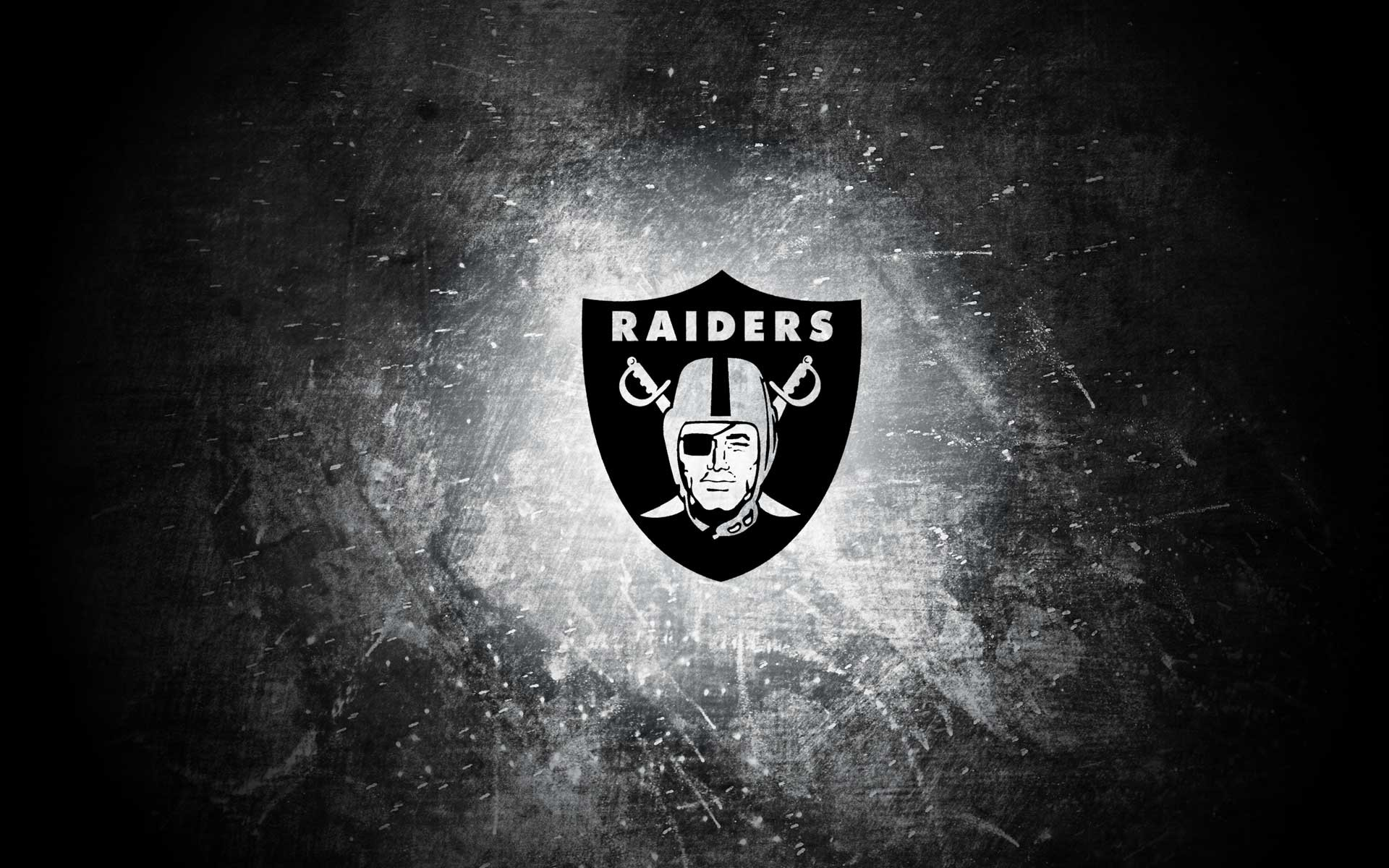 Prototype Logo. 1280×960. Raiders Wallpaper