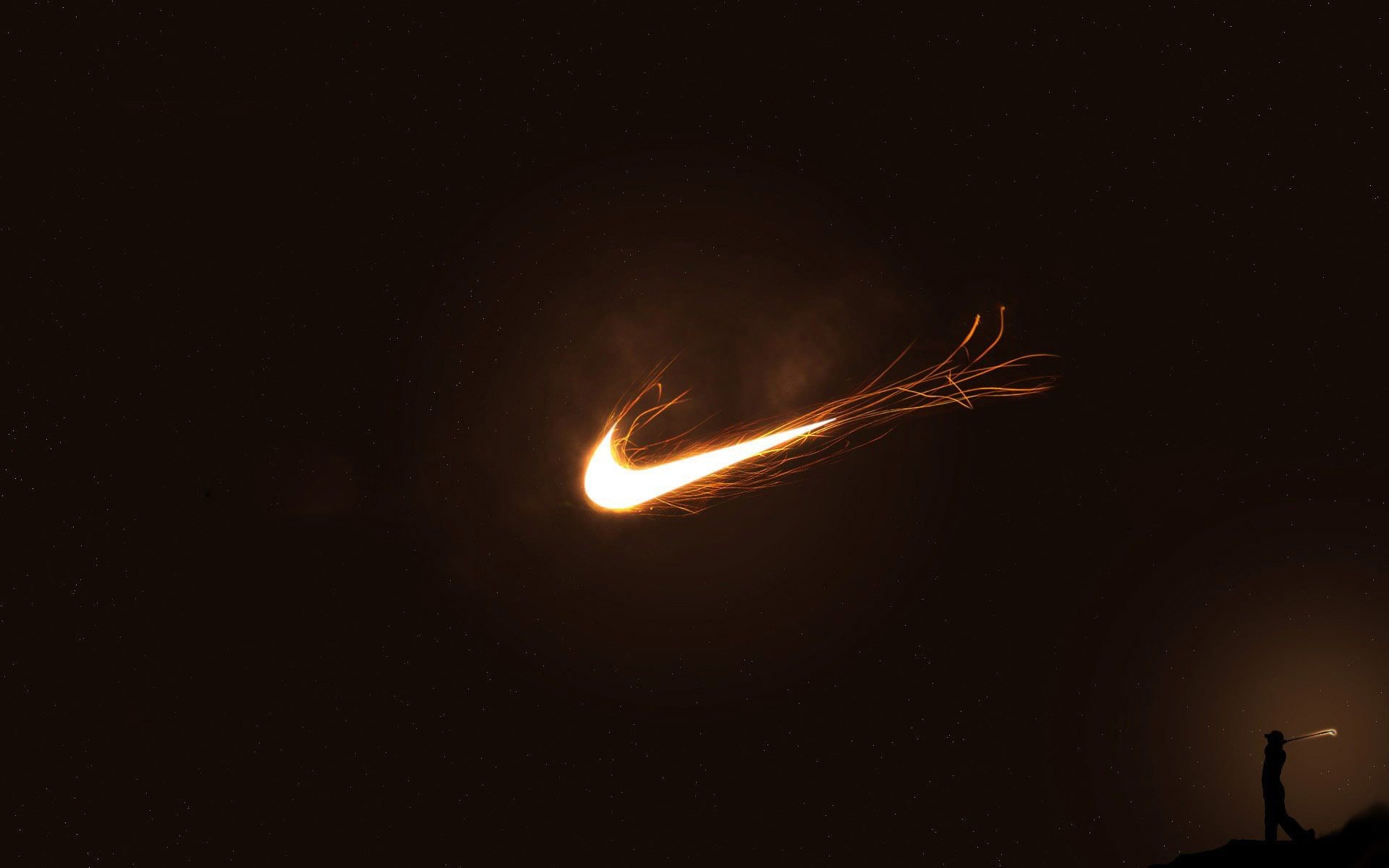 nike-fire-744 Nike wallpaper HD free wallpapers backgrounds images .