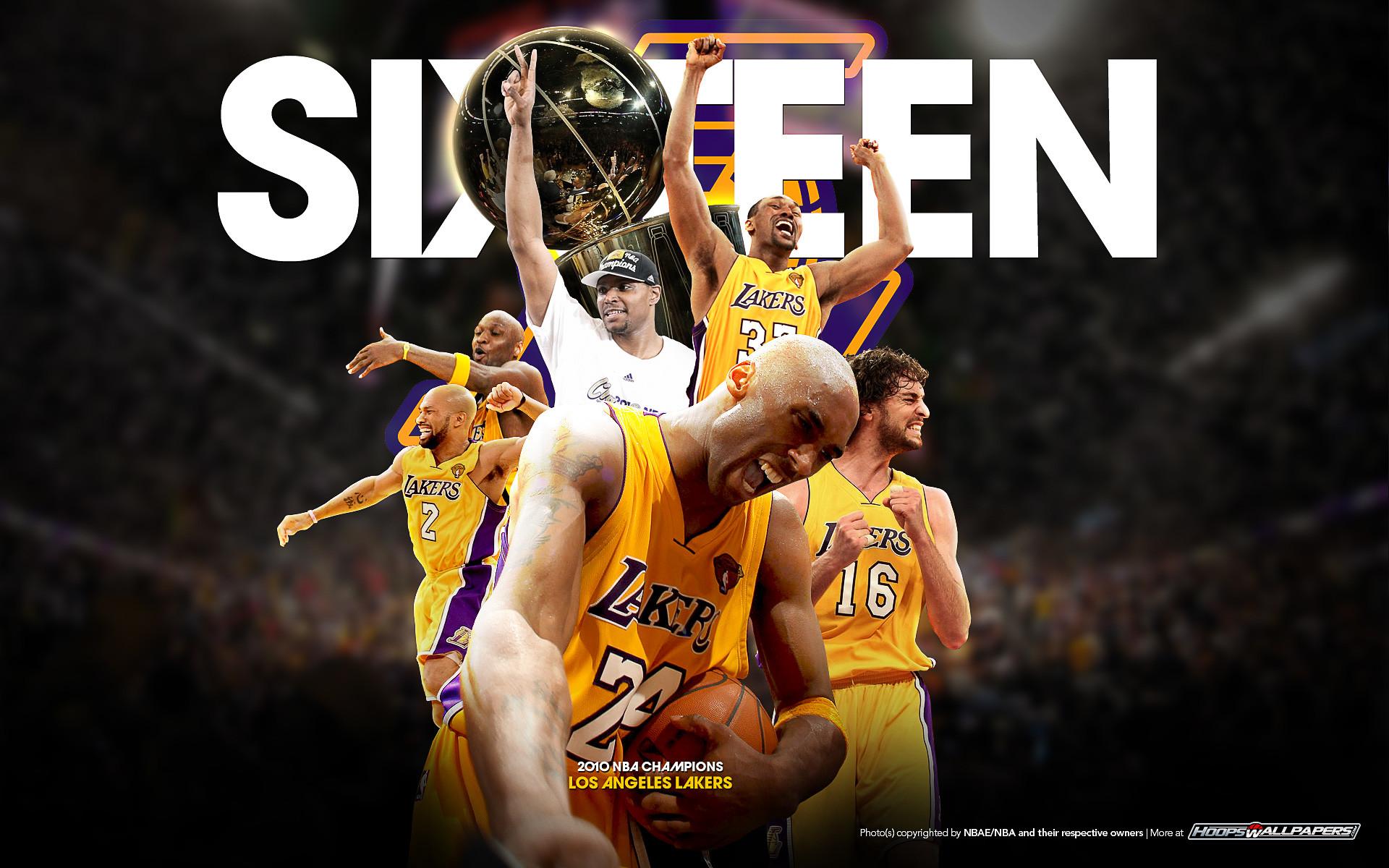 … NBA Champions wallpaper 1920×1200 …