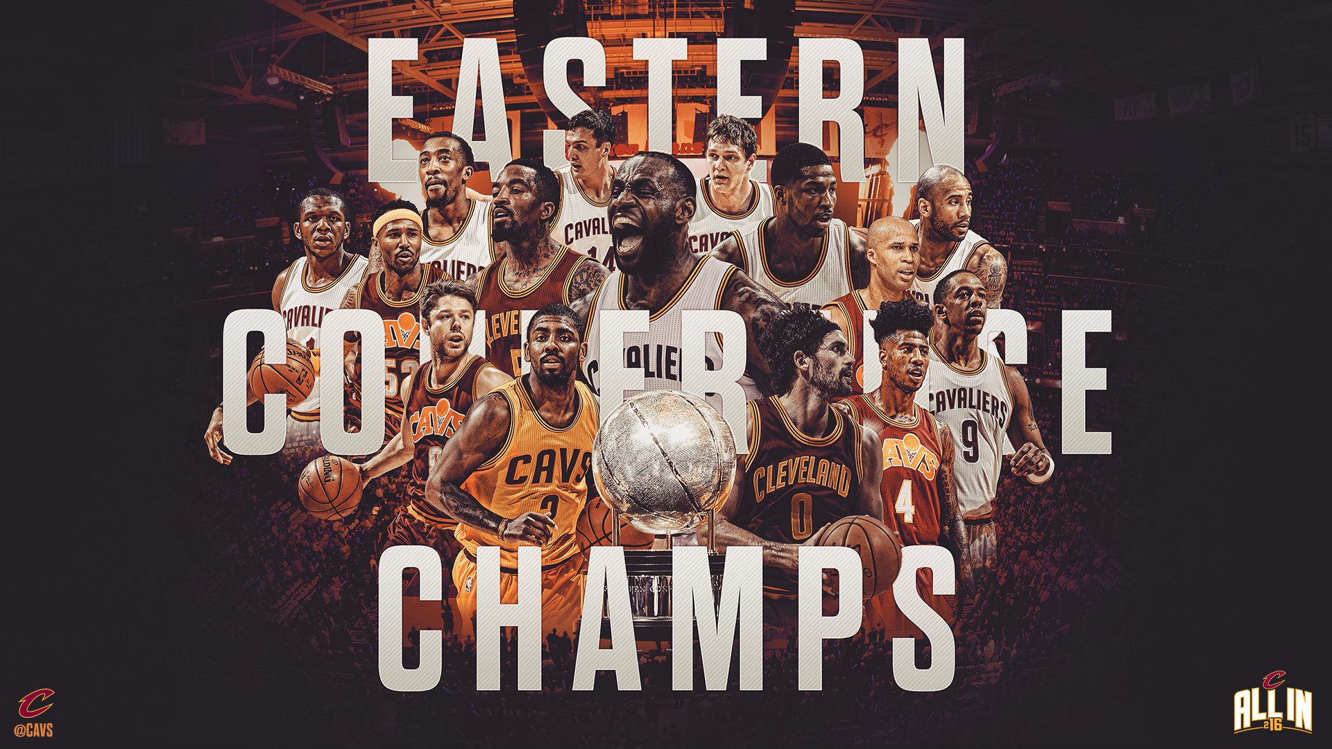 Desktop   Mobile. 2016 NBA Champions