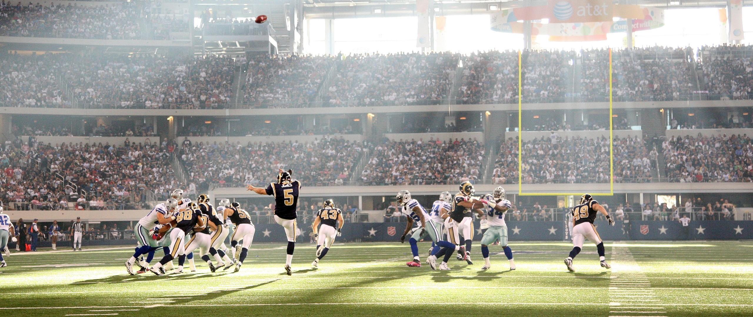 0 American Football Wallpapers for Desktop American Football Wallpapers for  Facebook Full HD Pictures