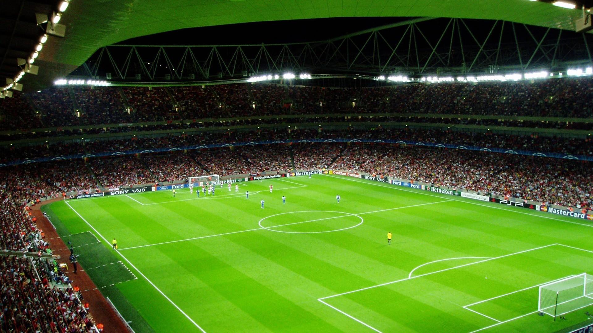 Football Field Backgrounds PixelsTalk Net #7586