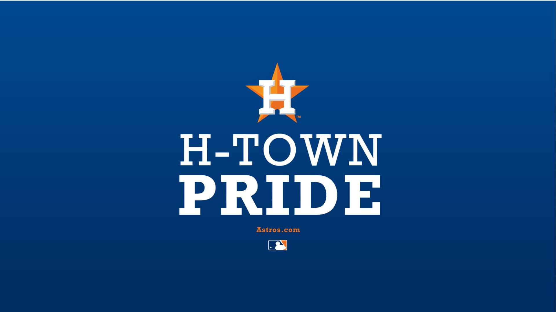 Download Houston Astros Wallpaper   Houston Astros