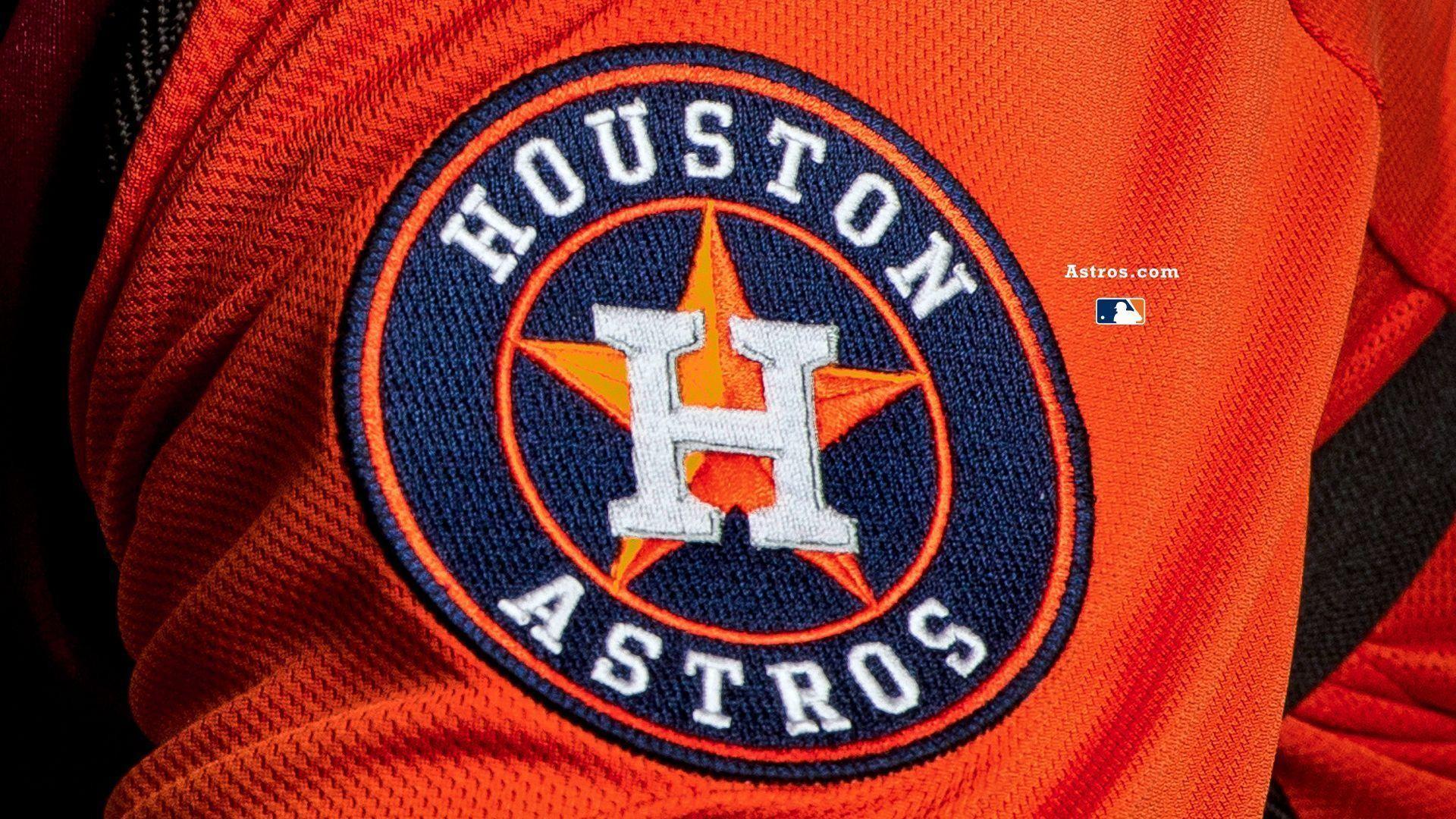 Houston Astros Desktop Wallpaper – WallpaperSafari