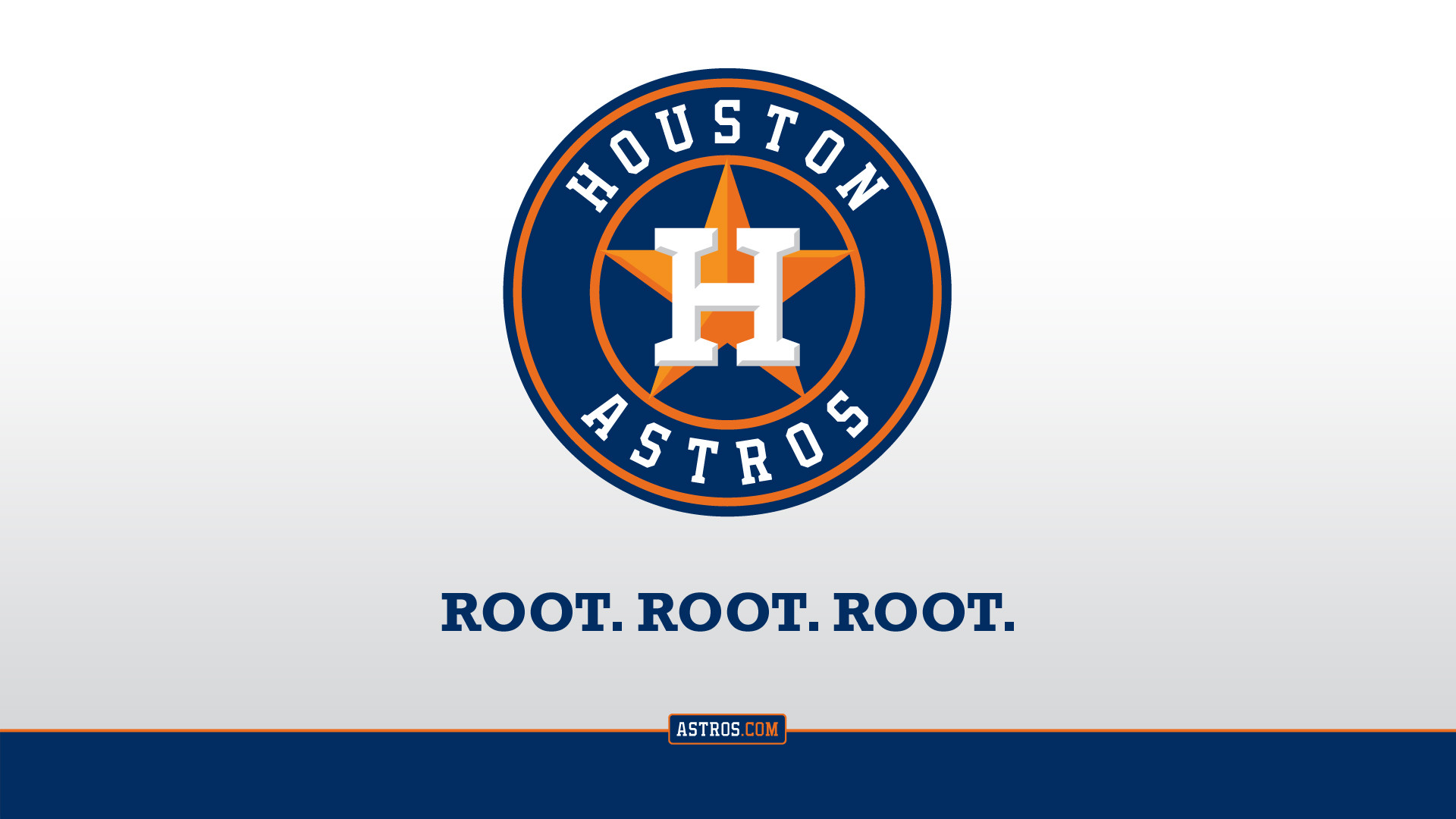 Houston Astros Wallpaper – Desktop, Phone, Tablet   Houston Astros
