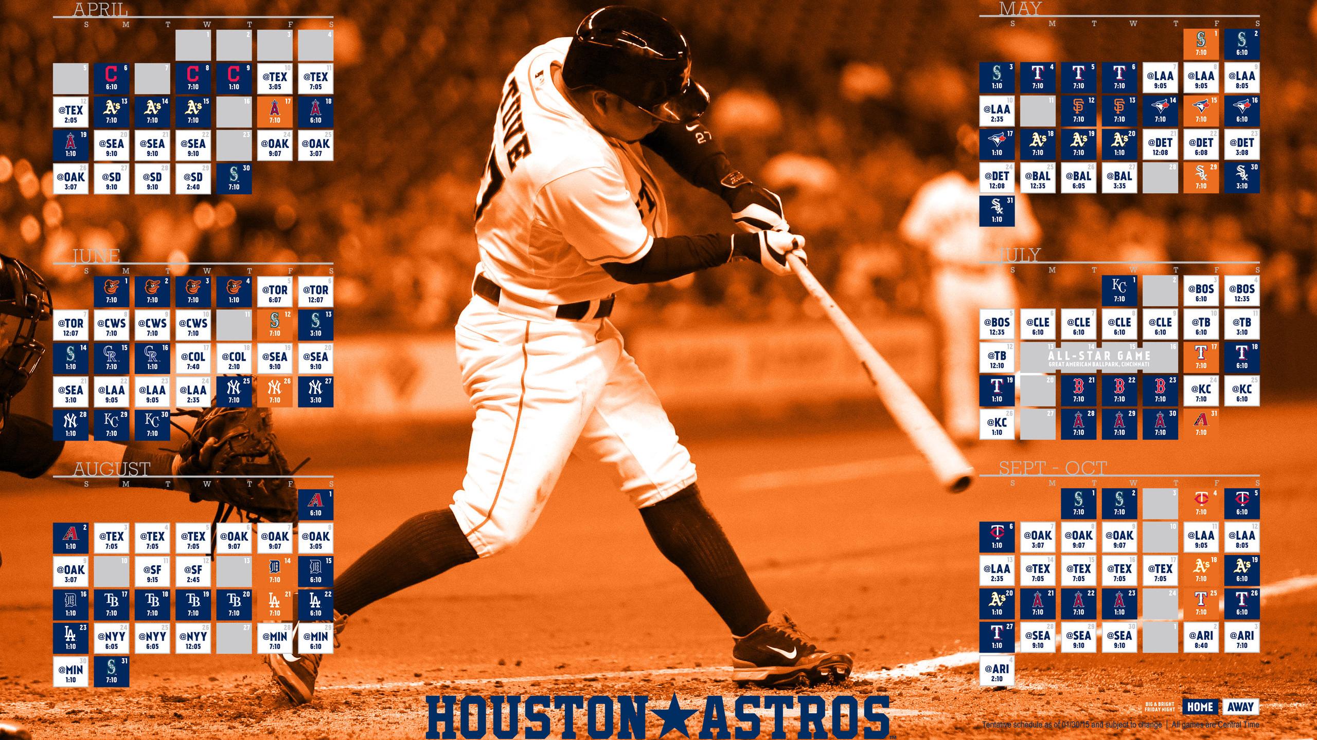 Pitcher, Sports, Mlb, Houston Astros Mlb Schedule 2015, Houston Astros