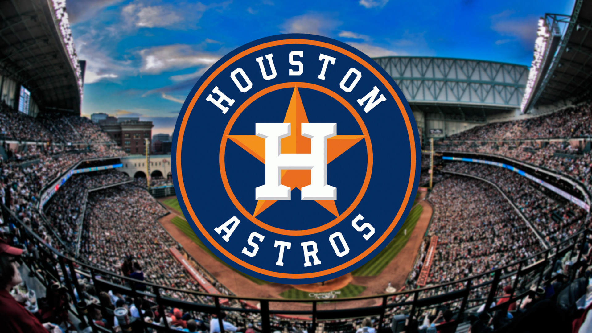 Pistols, pinstripes, rainbows and stars — know your Houston Astros visuals    Sporting News