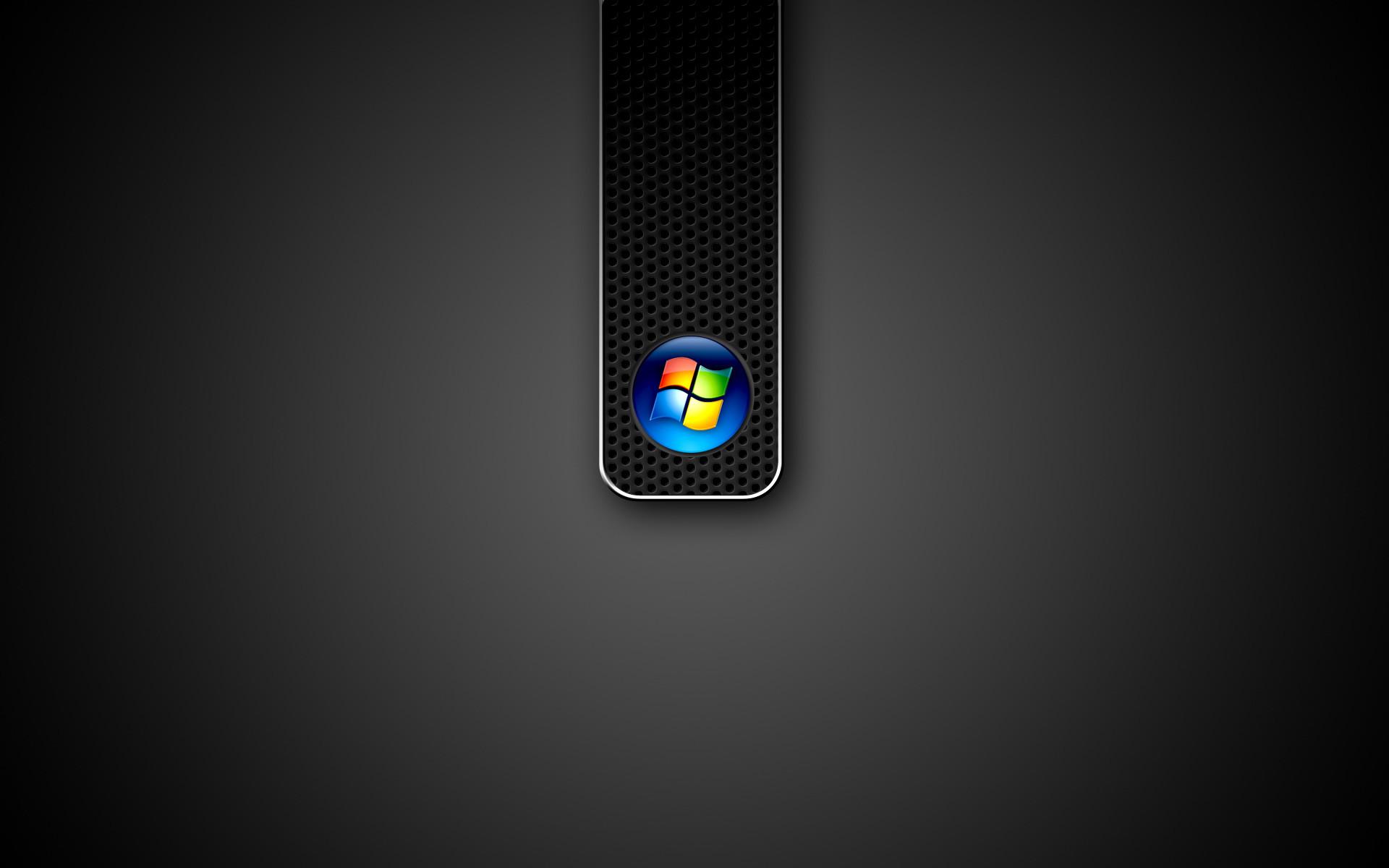 Windows HD Wallpapers
