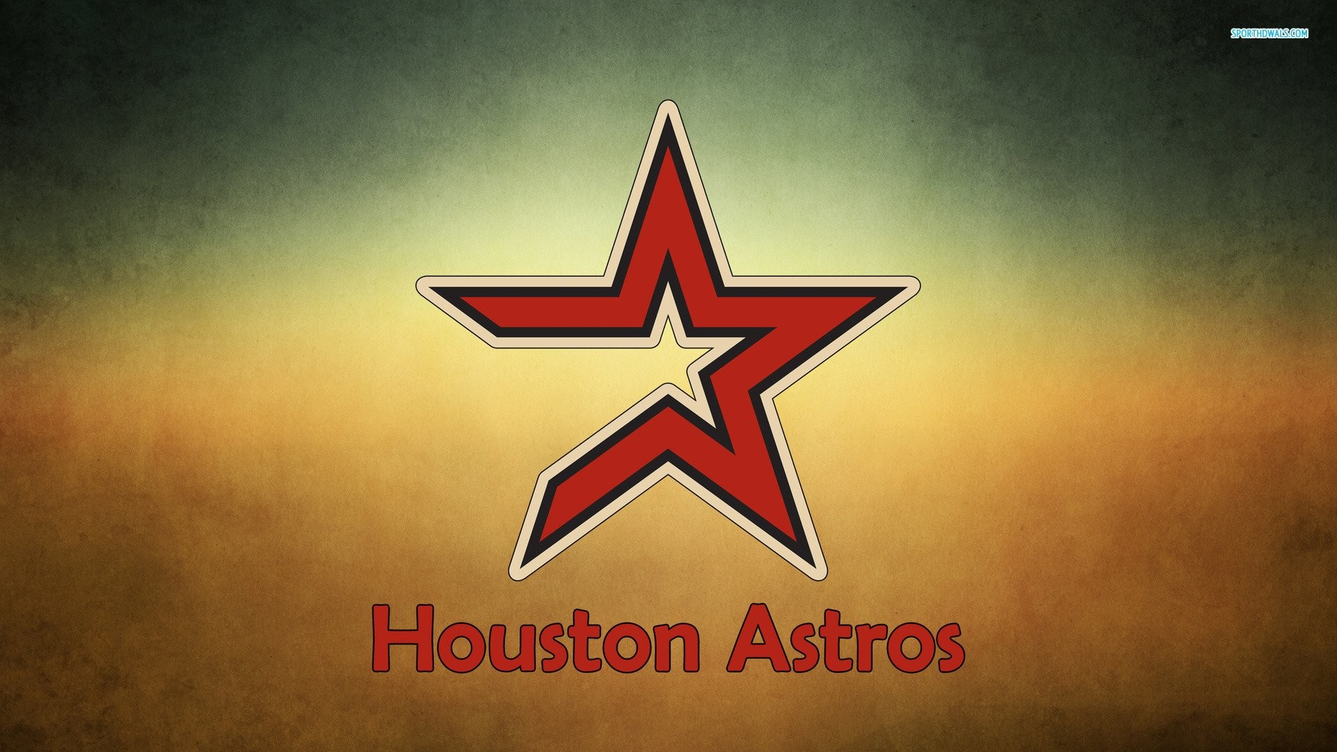 download houston astros wallpaper – photo #8. Tampa Bay Rays Schedule Rays