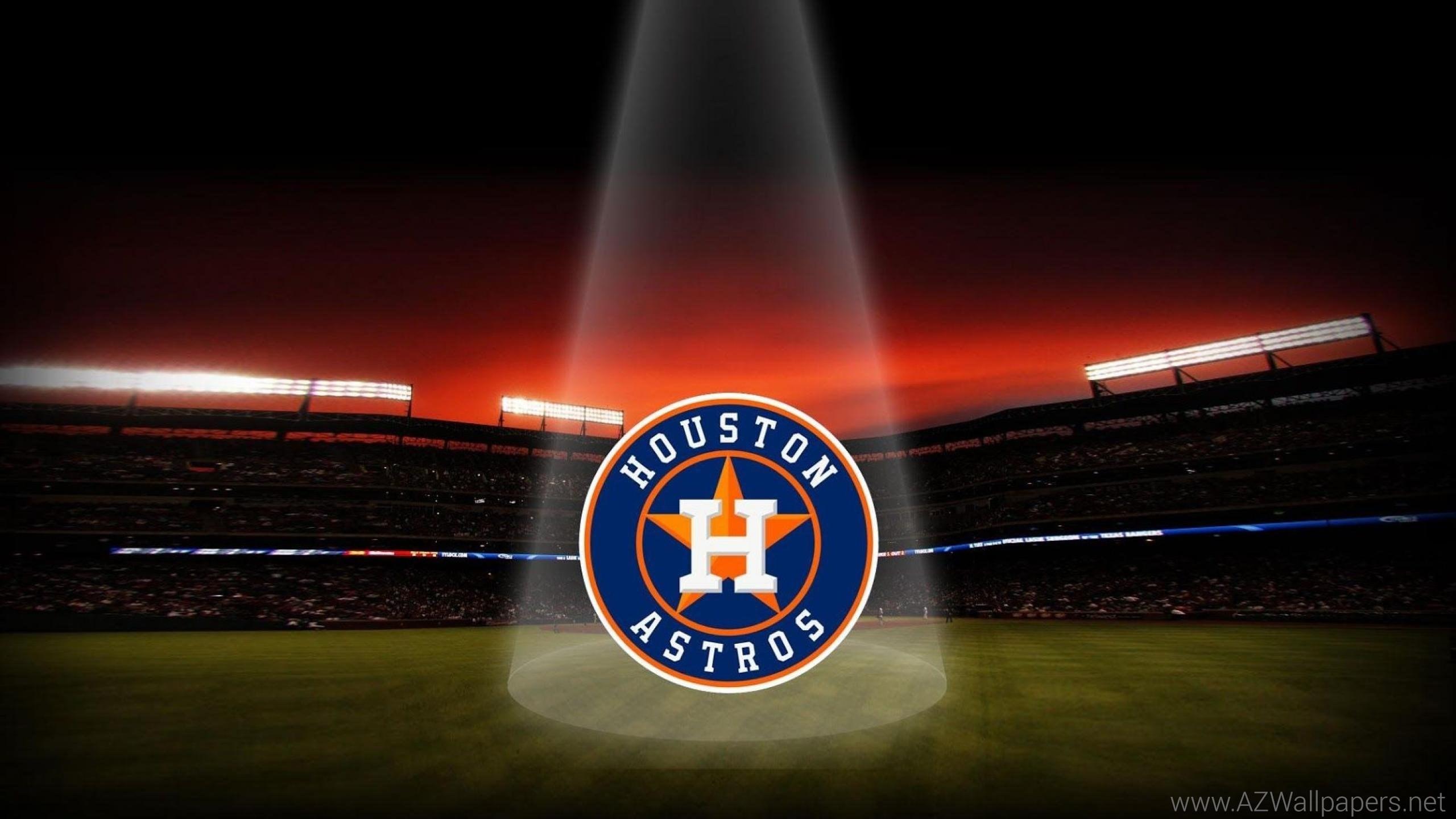 Baseball Stadium 2560×1920 Wallpapers – Sports Baseball HD Desktop .