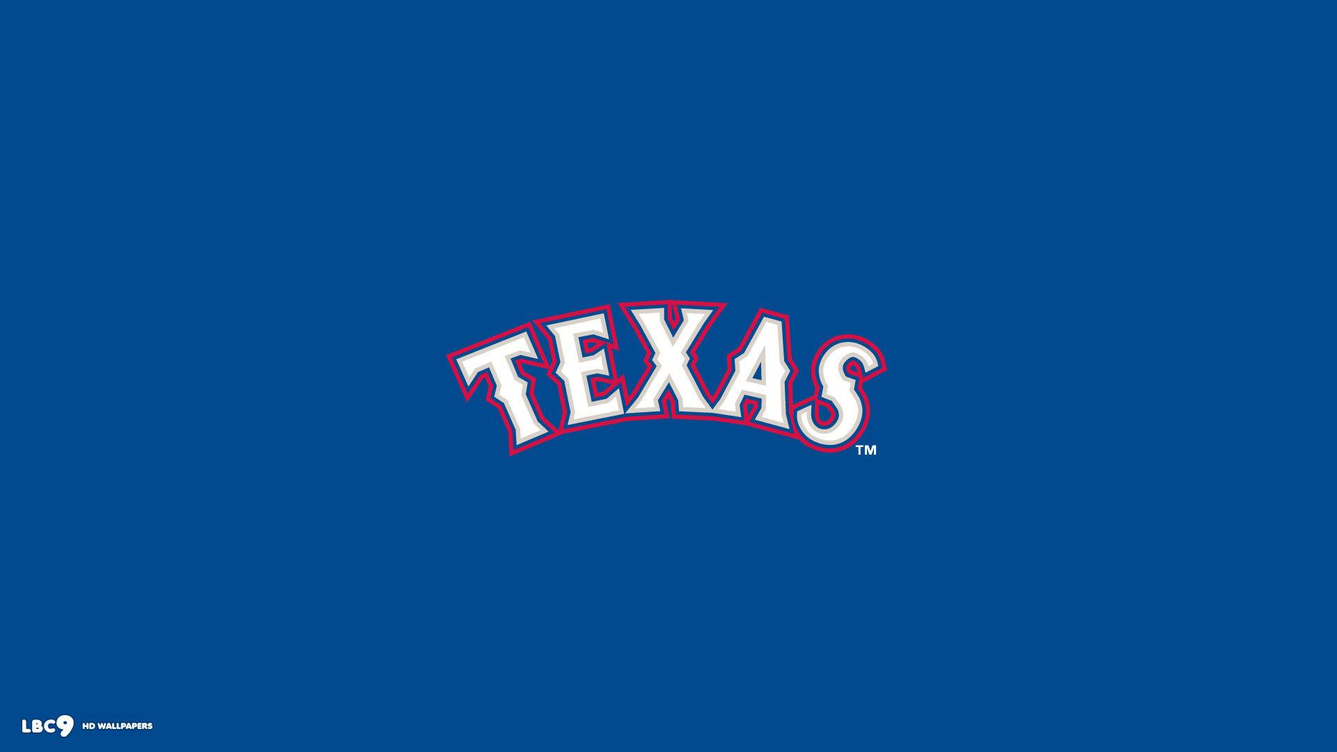 Texas Rangers Desktop Wallpaper   HD Wallpapers   Pinterest   Wallpaper