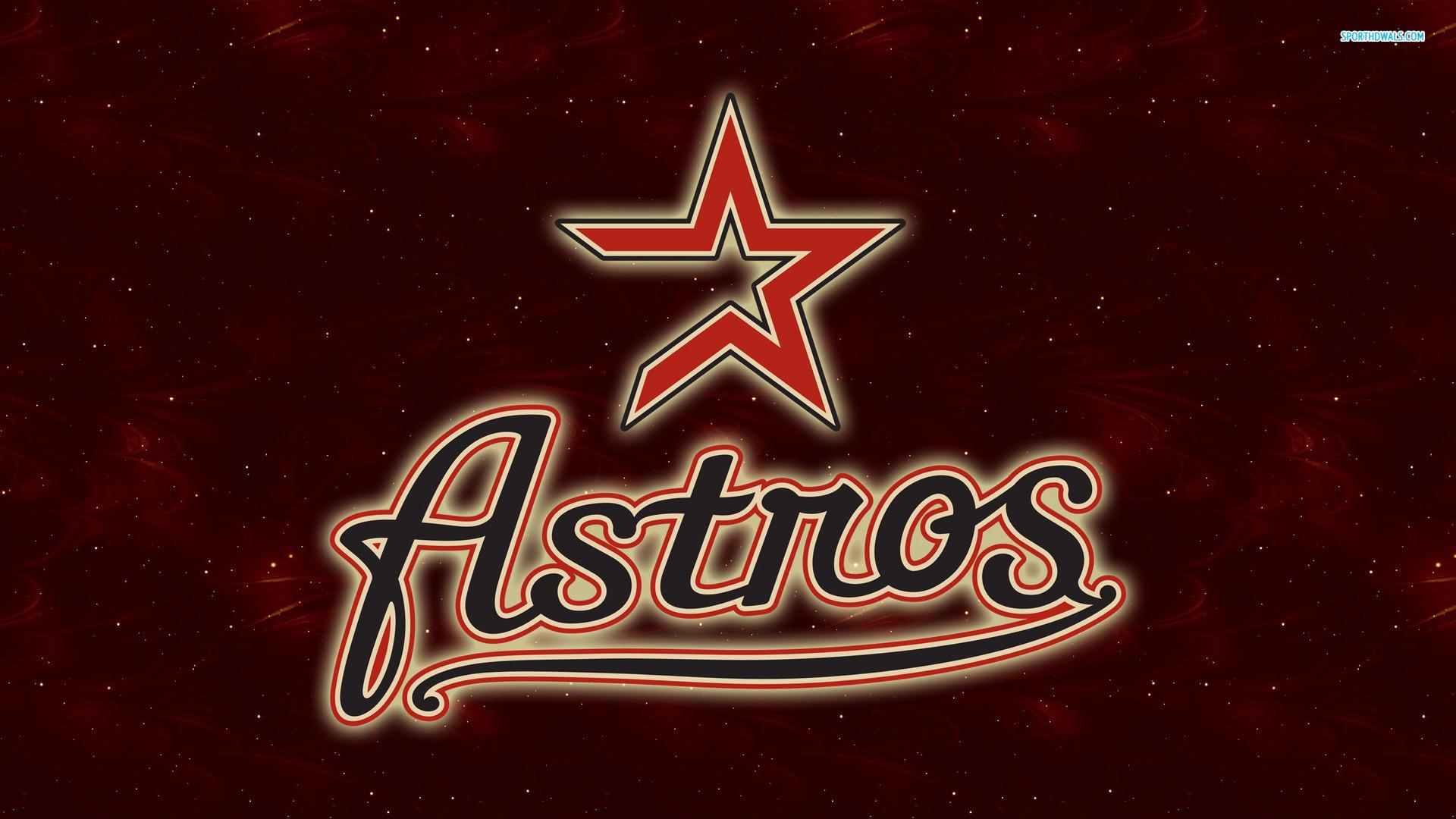 Baseball, Mlb, Houston Astros Baseball Logo, Sports, Houston Astros