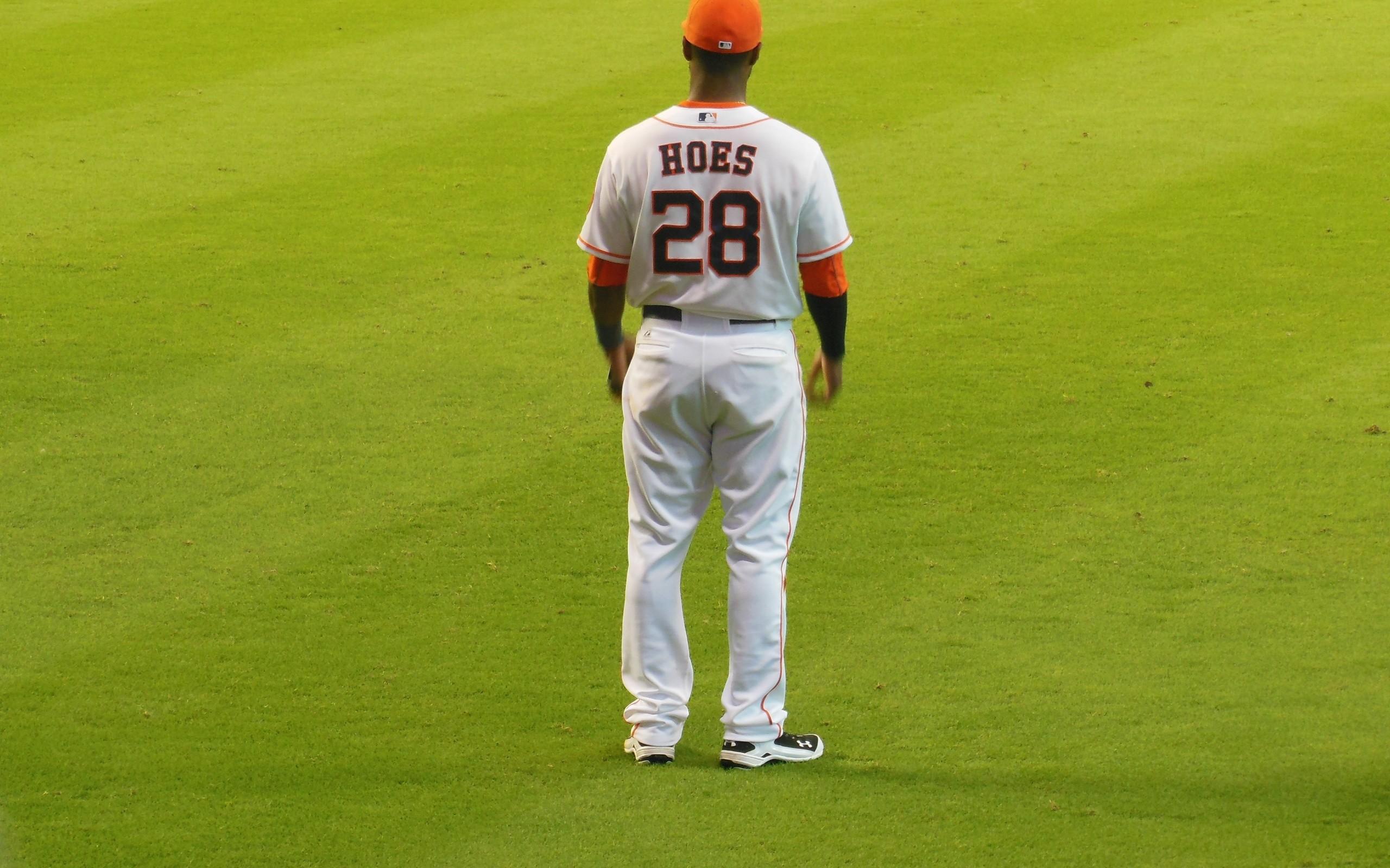 Baseball, Houston Astros Mlb Baseball Player, Sports, Mlb, Houston Astros,  Pitcher