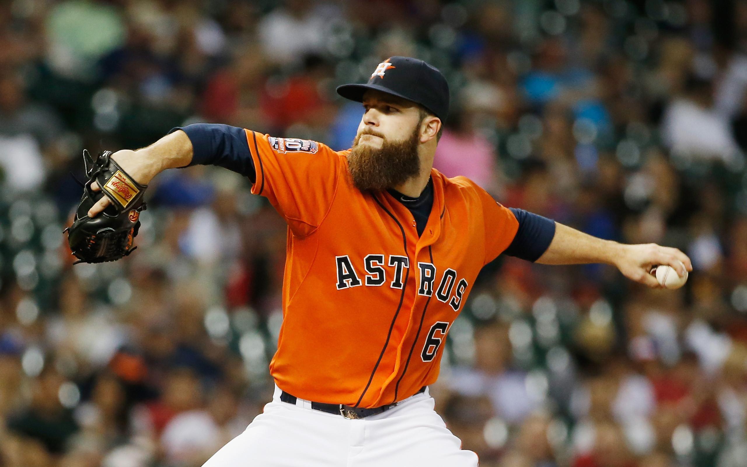 Sports, Houston Astros, Mlb, Baseball, Houston Astros Pitcher, Pitcher