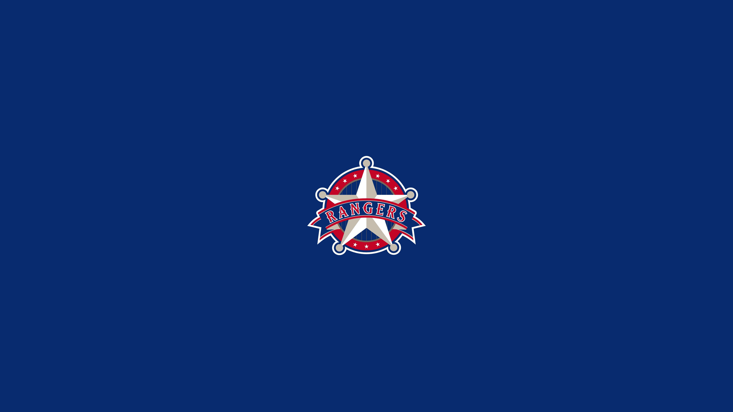62 Houston Astros Desktop